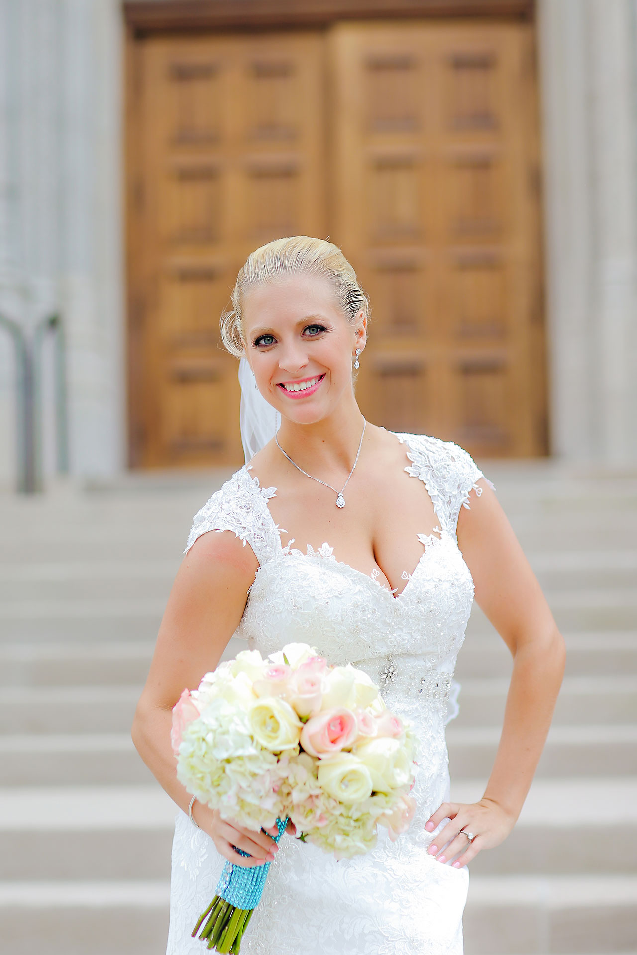 Rachel Brandon Scottish Rite Crowne Plaza Wedding 102