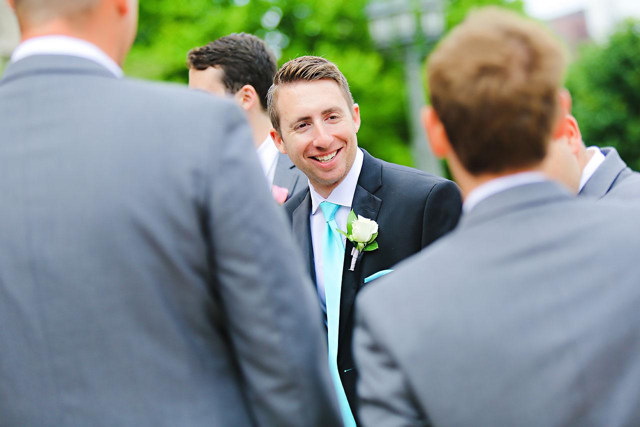 Rachel Brandon Scottish Rite Crowne Plaza Wedding 103