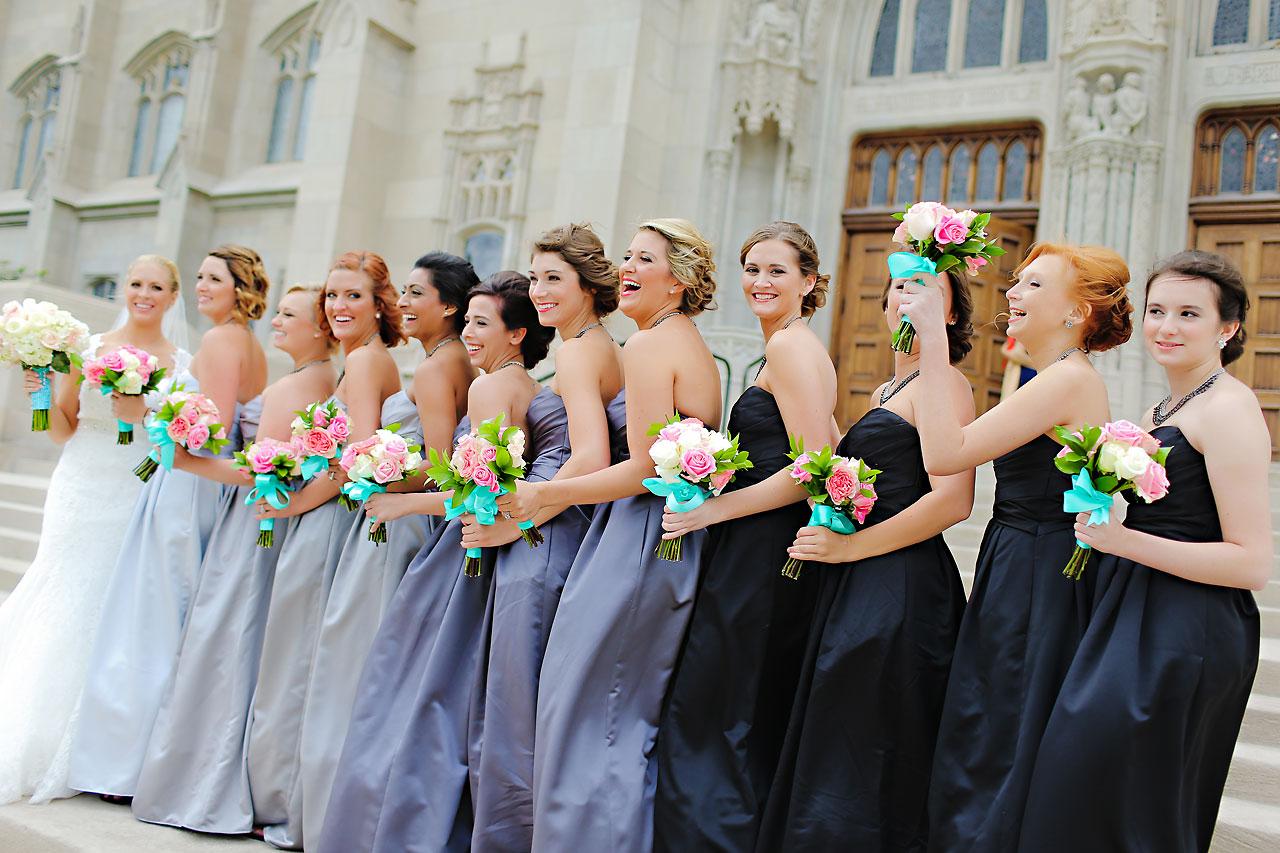 Rachel Brandon Scottish Rite Crowne Plaza Wedding 104