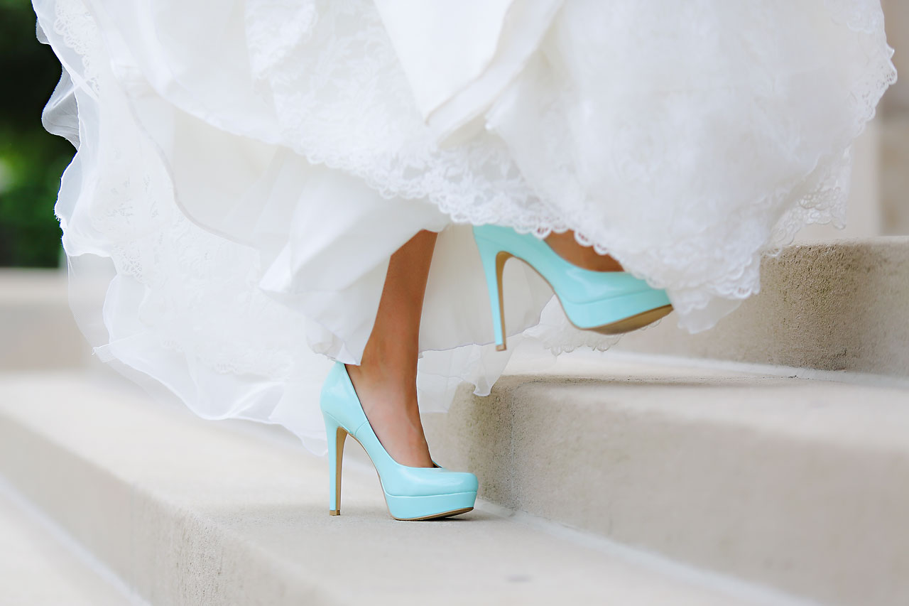 Rachel Brandon Scottish Rite Crowne Plaza Wedding 105