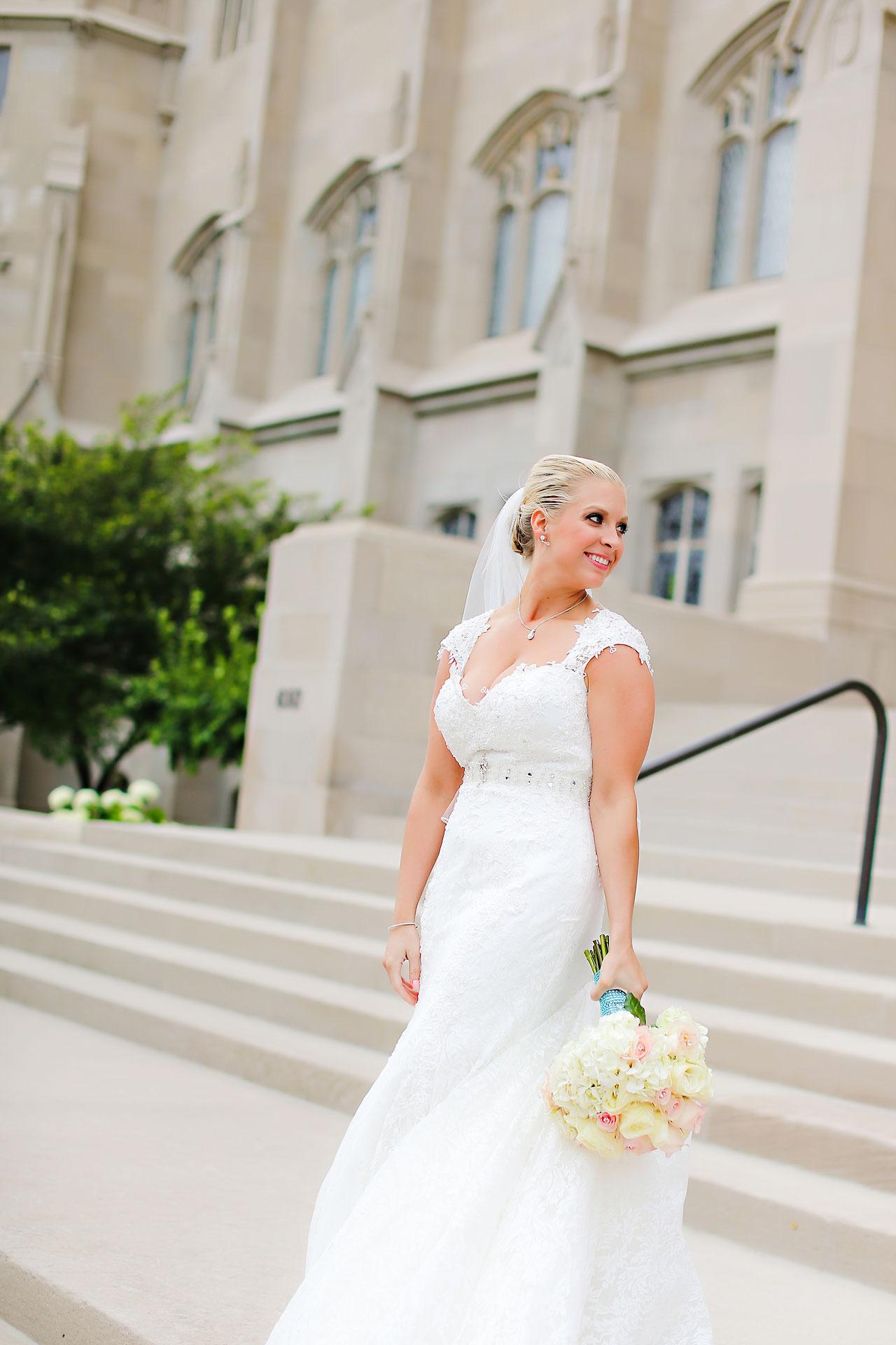 Rachel Brandon Scottish Rite Crowne Plaza Wedding 100