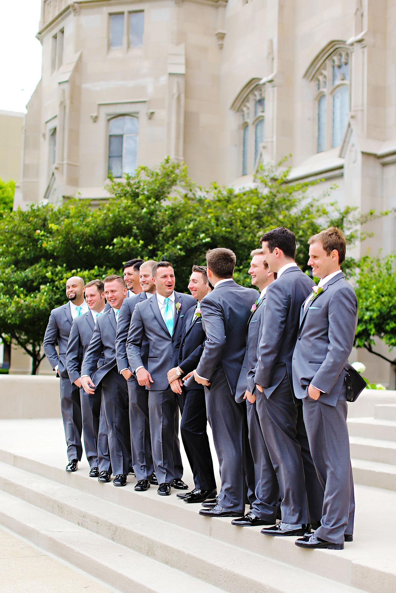 Rachel Brandon Scottish Rite Crowne Plaza Wedding 101
