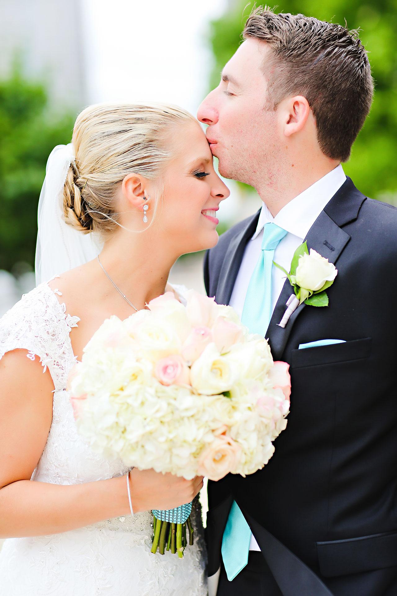 Rachel Brandon Scottish Rite Crowne Plaza Wedding 097