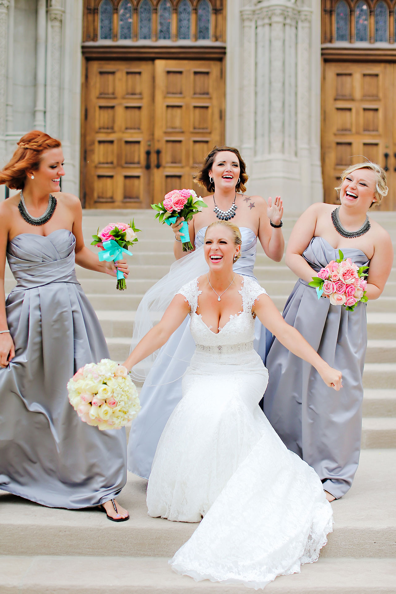 Rachel Brandon Scottish Rite Crowne Plaza Wedding 098