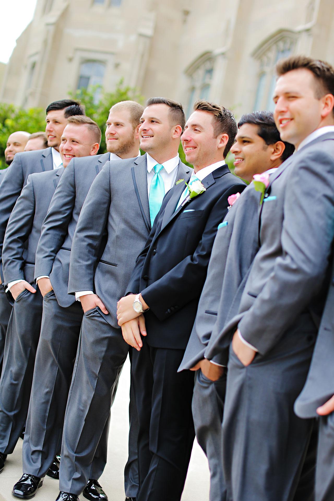 Rachel Brandon Scottish Rite Crowne Plaza Wedding 096