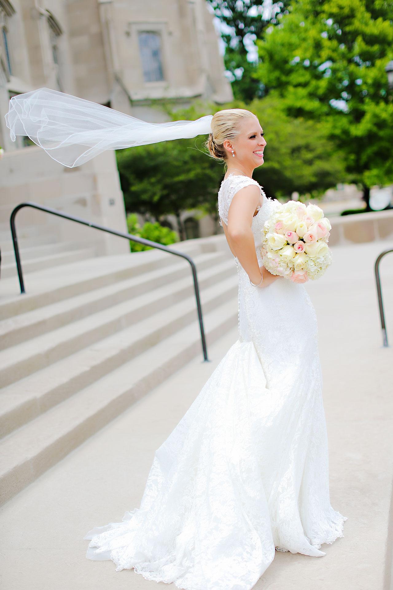 Rachel Brandon Scottish Rite Crowne Plaza Wedding 093
