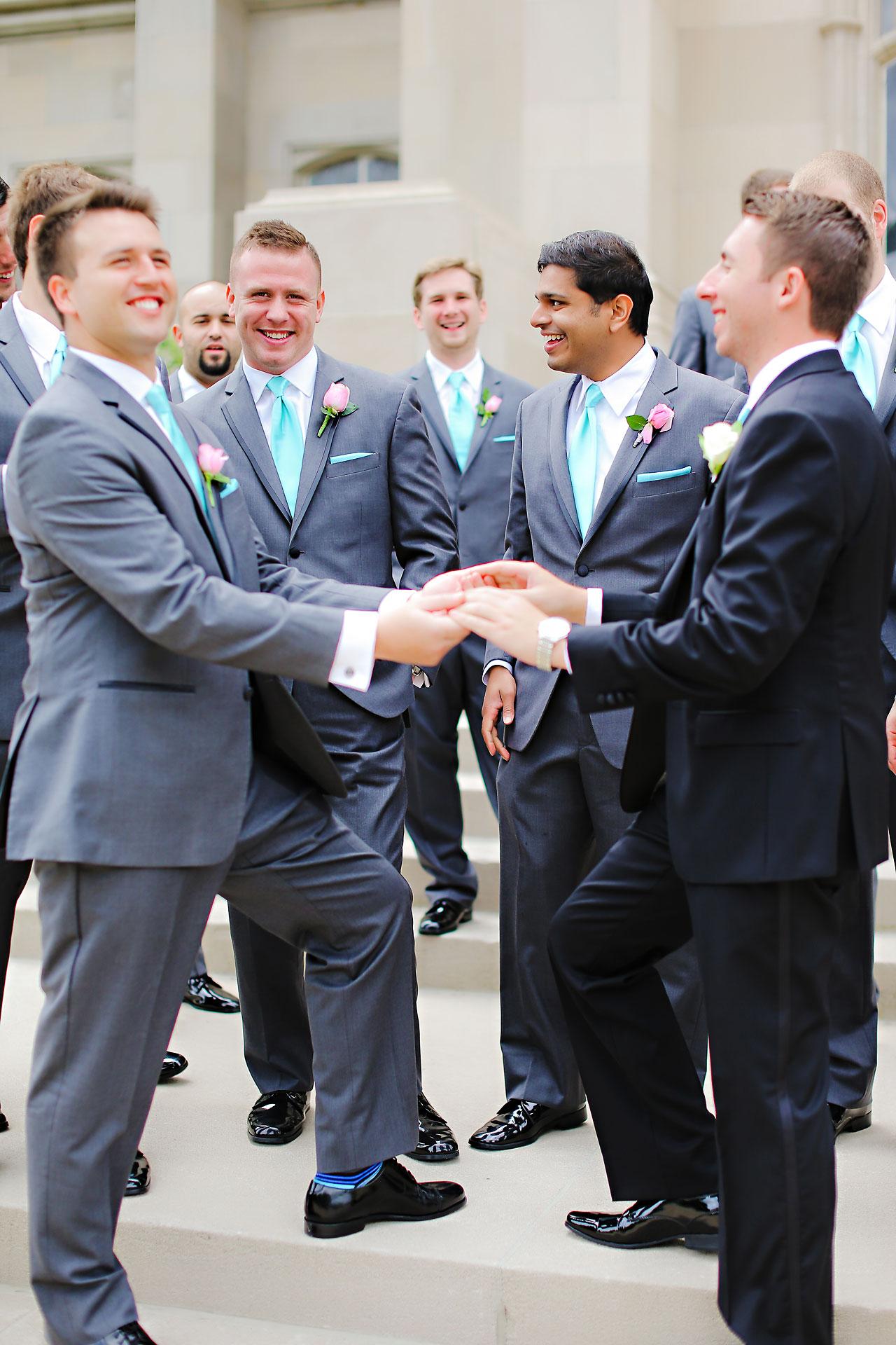 Rachel Brandon Scottish Rite Crowne Plaza Wedding 094