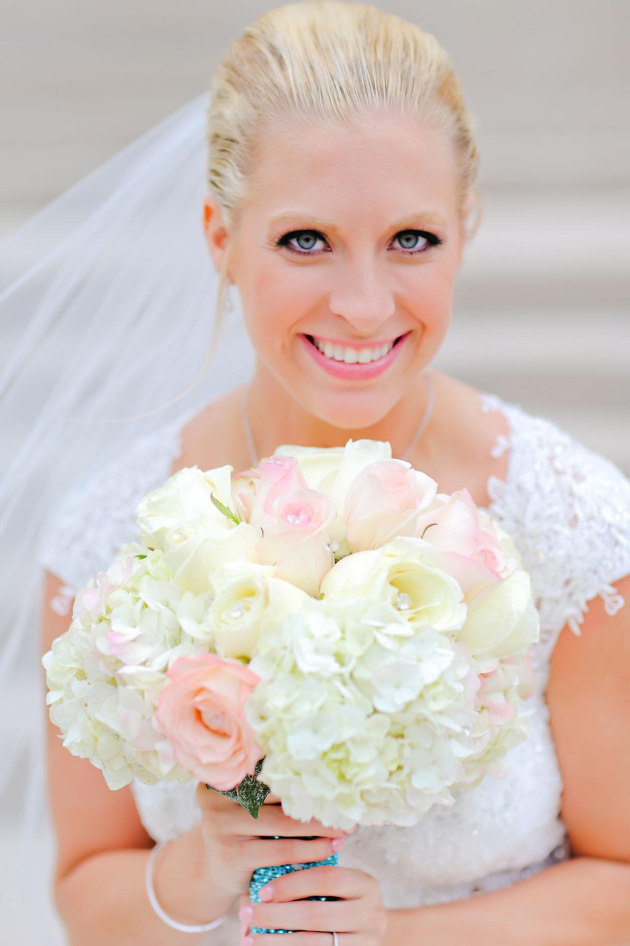 Rachel Brandon Scottish Rite Crowne Plaza Wedding 095