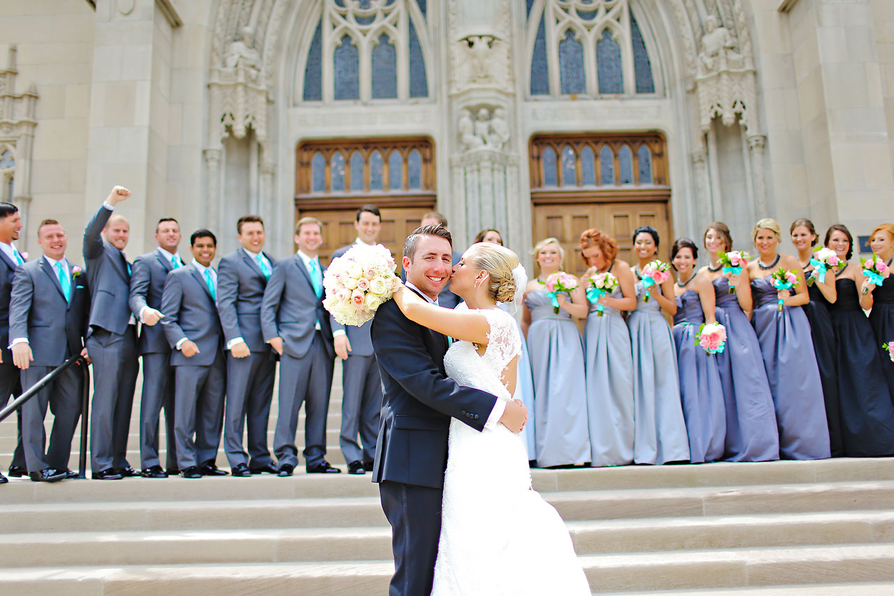 Rachel Brandon Scottish Rite Crowne Plaza Wedding 092