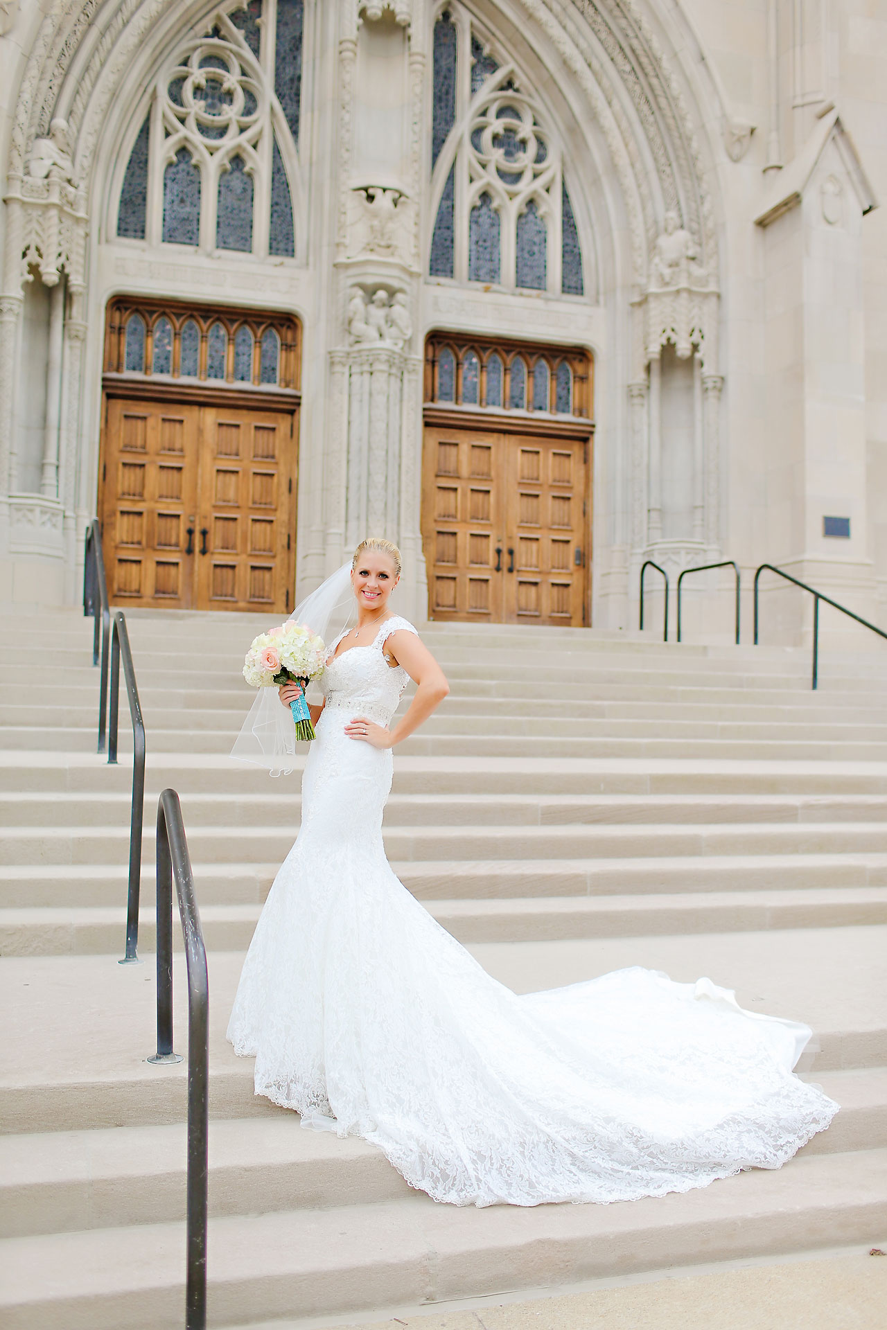 Rachel Brandon Scottish Rite Crowne Plaza Wedding 088
