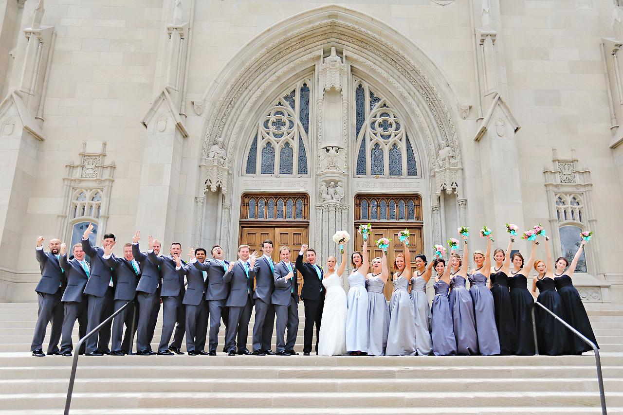 Rachel Brandon Scottish Rite Crowne Plaza Wedding 089
