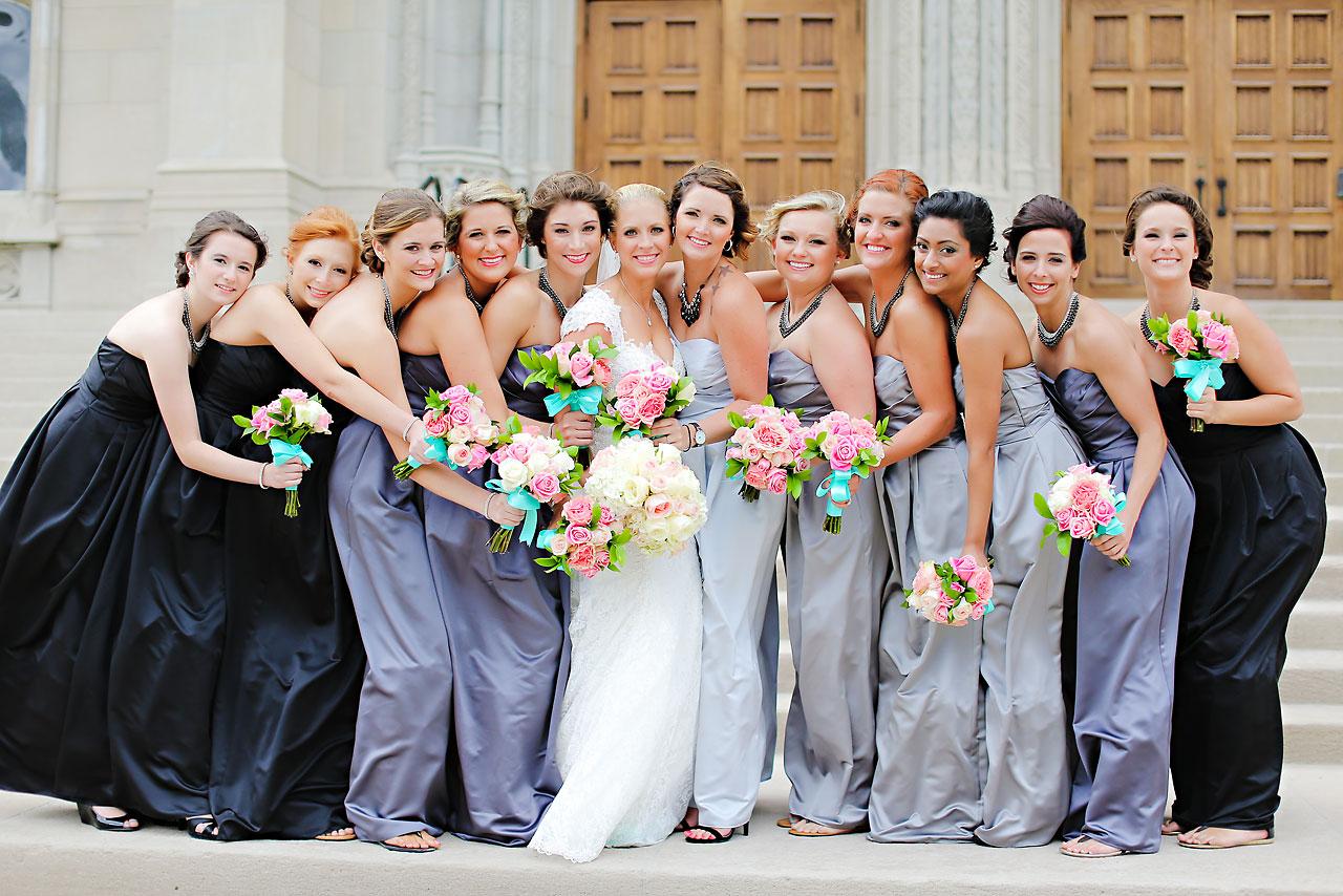 Rachel Brandon Scottish Rite Crowne Plaza Wedding 090