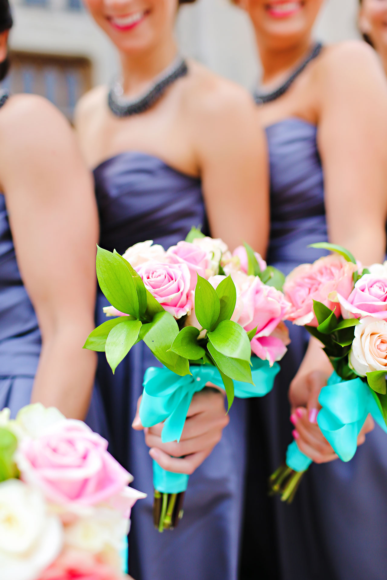 Rachel Brandon Scottish Rite Crowne Plaza Wedding 085