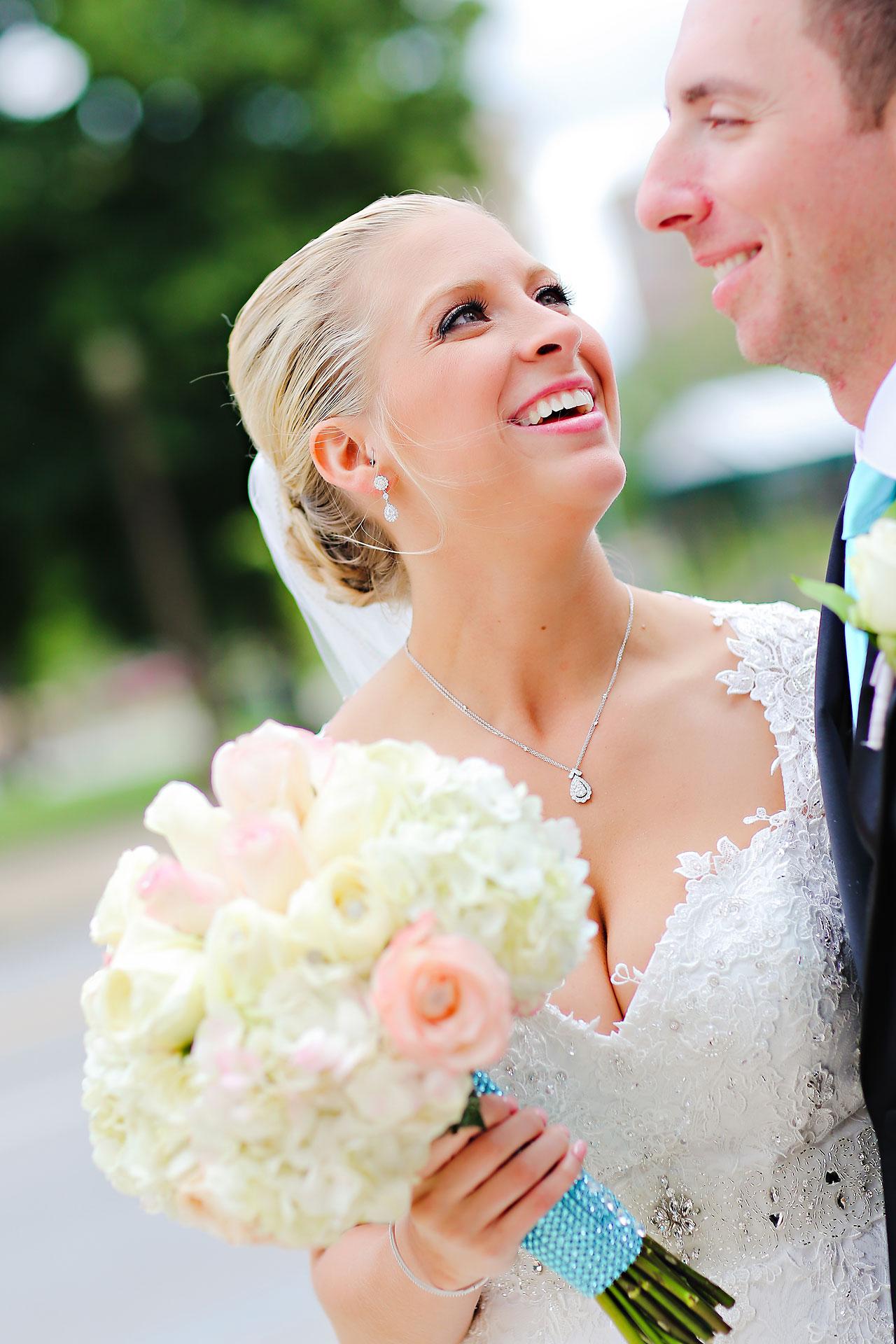 Rachel Brandon Scottish Rite Crowne Plaza Wedding 087