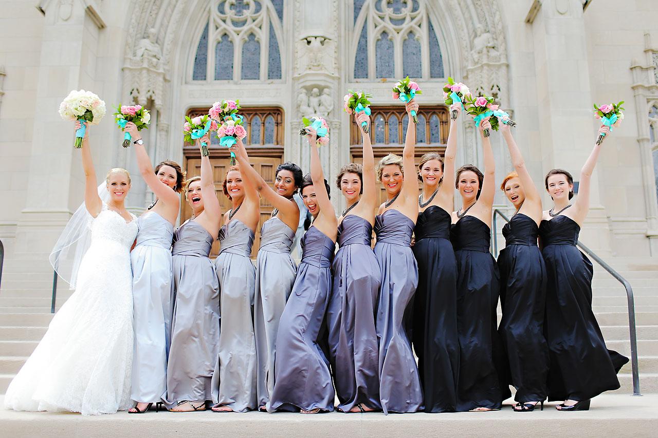 Rachel Brandon Scottish Rite Crowne Plaza Wedding 083