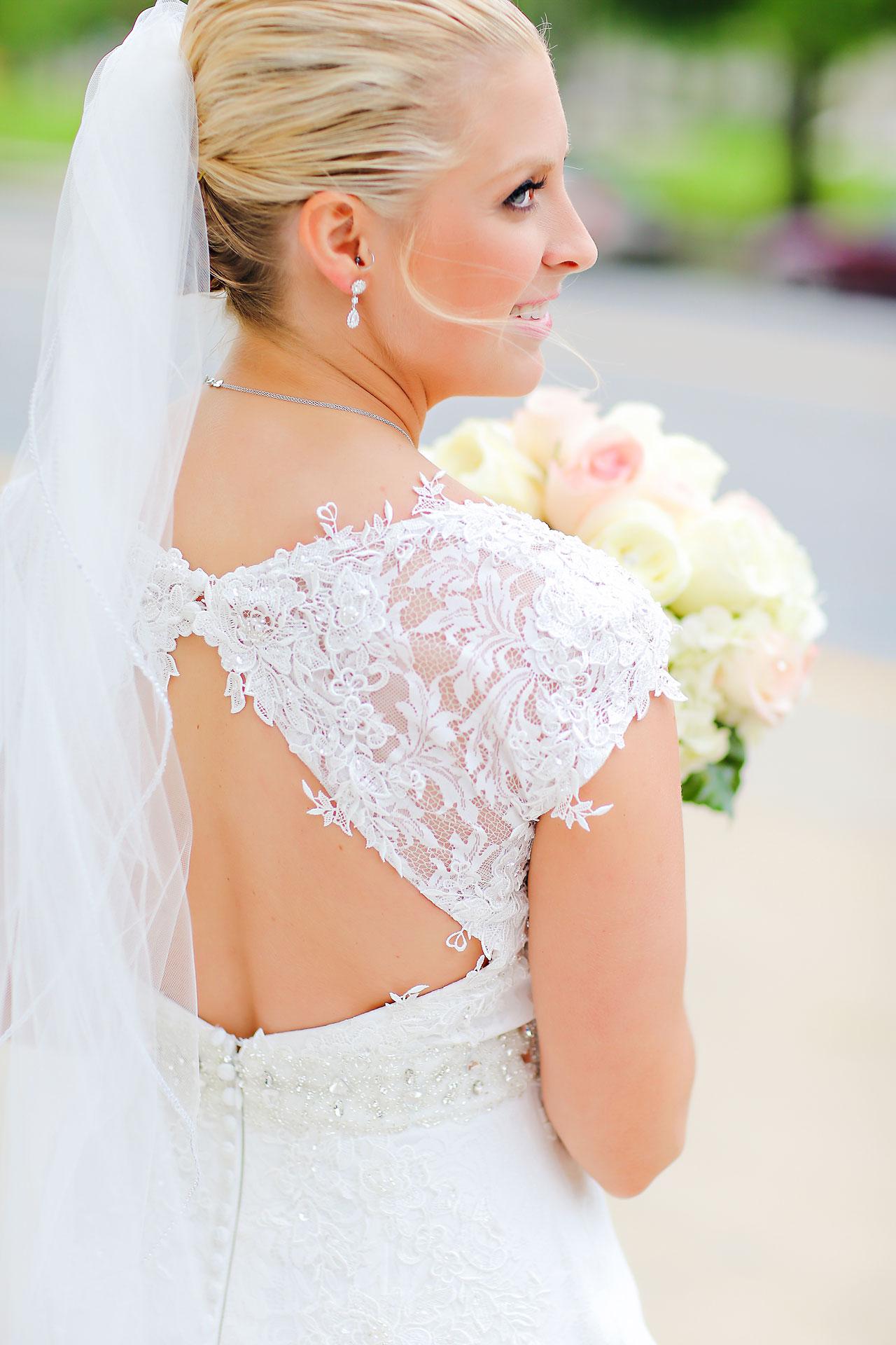 Rachel Brandon Scottish Rite Crowne Plaza Wedding 084