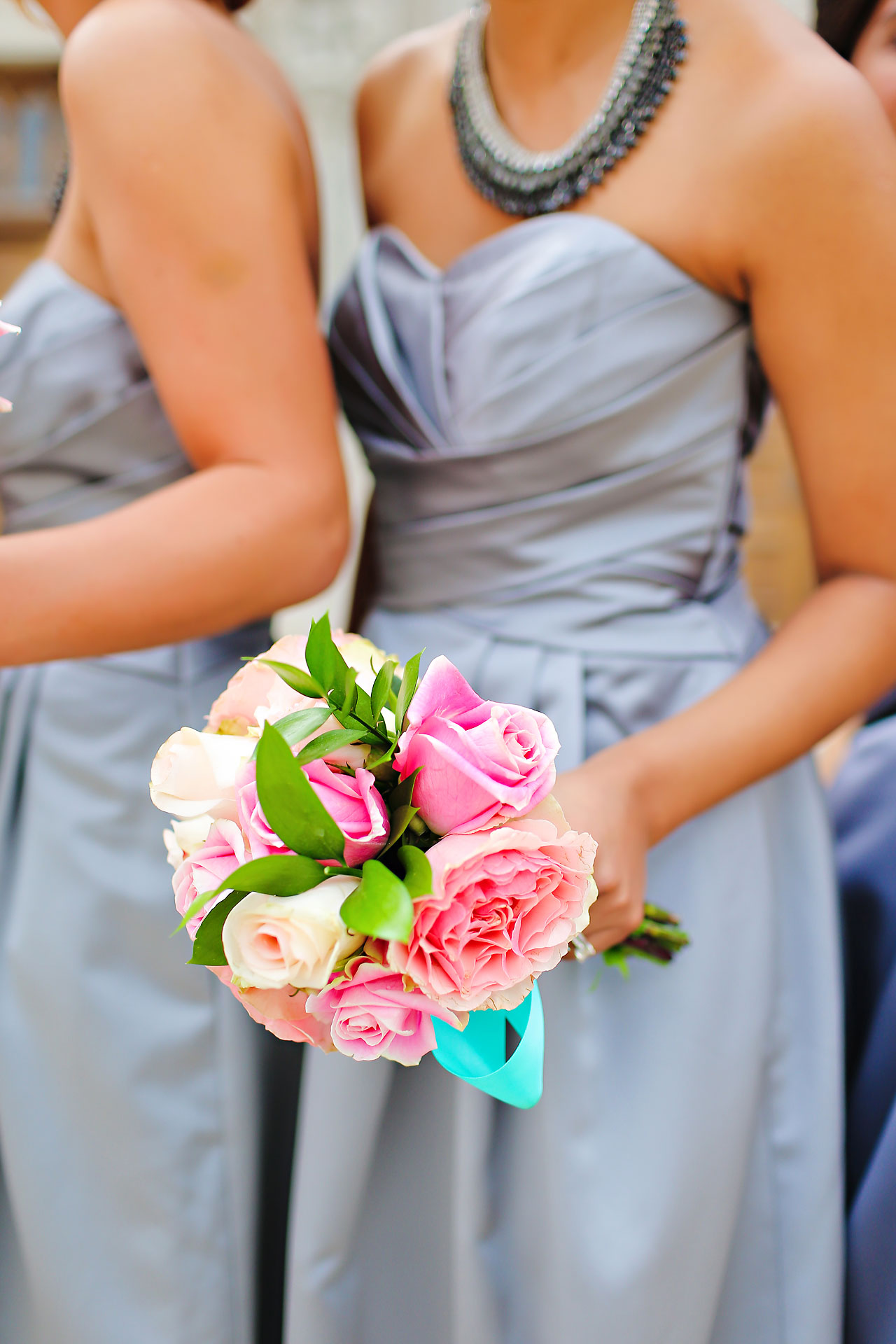 Rachel Brandon Scottish Rite Crowne Plaza Wedding 078