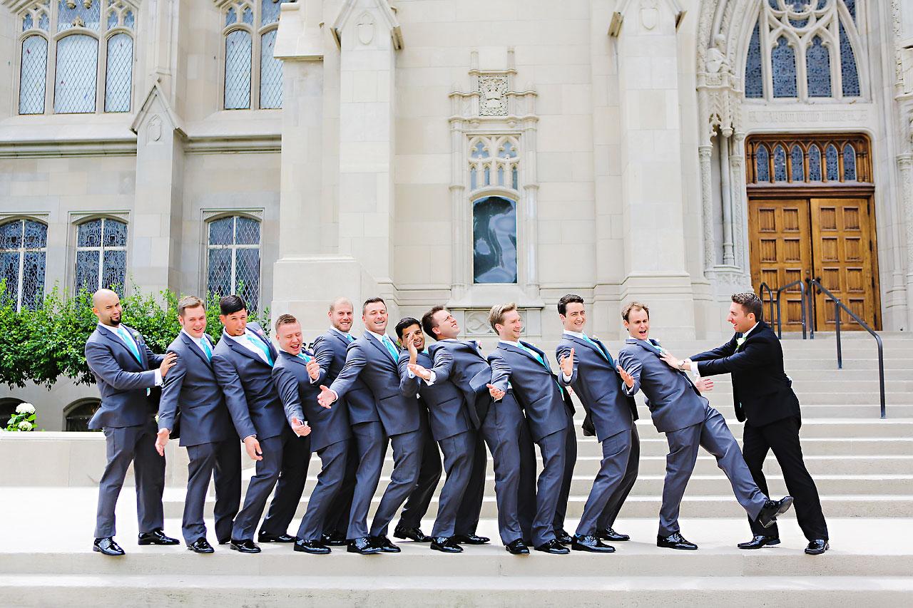 Rachel Brandon Scottish Rite Crowne Plaza Wedding 079