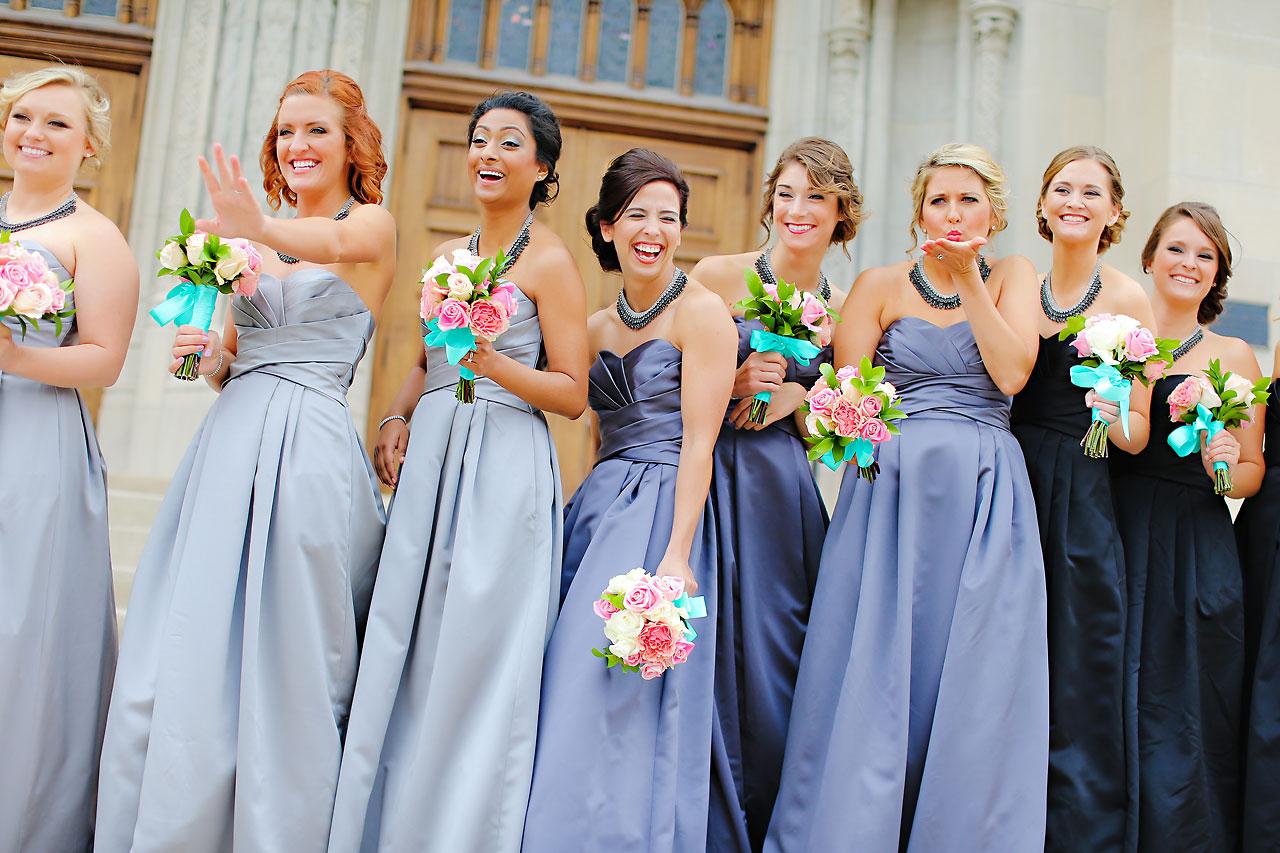Rachel Brandon Scottish Rite Crowne Plaza Wedding 080