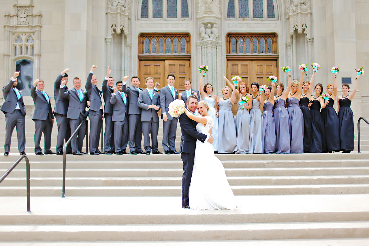 Rachel Brandon Scottish Rite Crowne Plaza Wedding 081