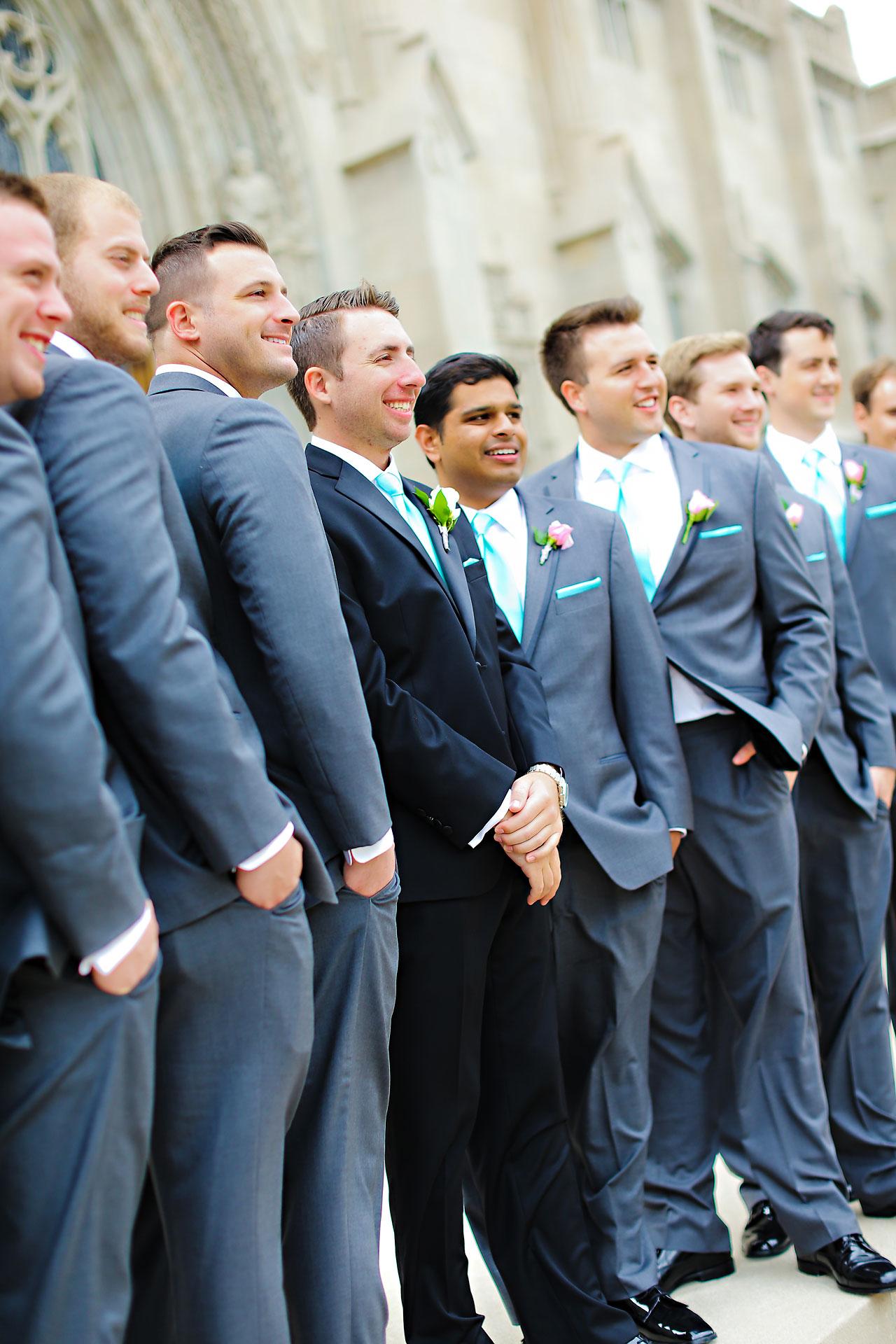 Rachel Brandon Scottish Rite Crowne Plaza Wedding 076