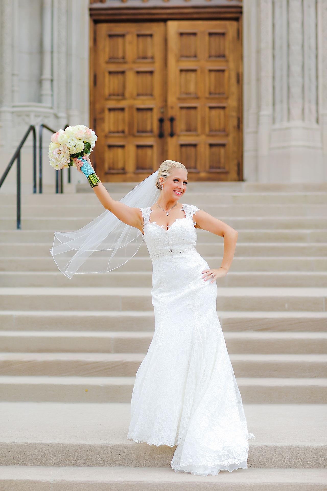 Rachel Brandon Scottish Rite Crowne Plaza Wedding 077