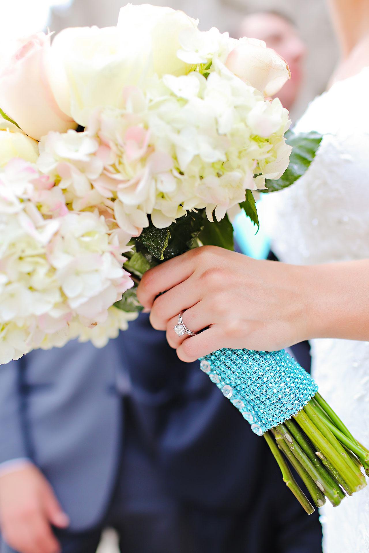 Rachel Brandon Scottish Rite Crowne Plaza Wedding 074