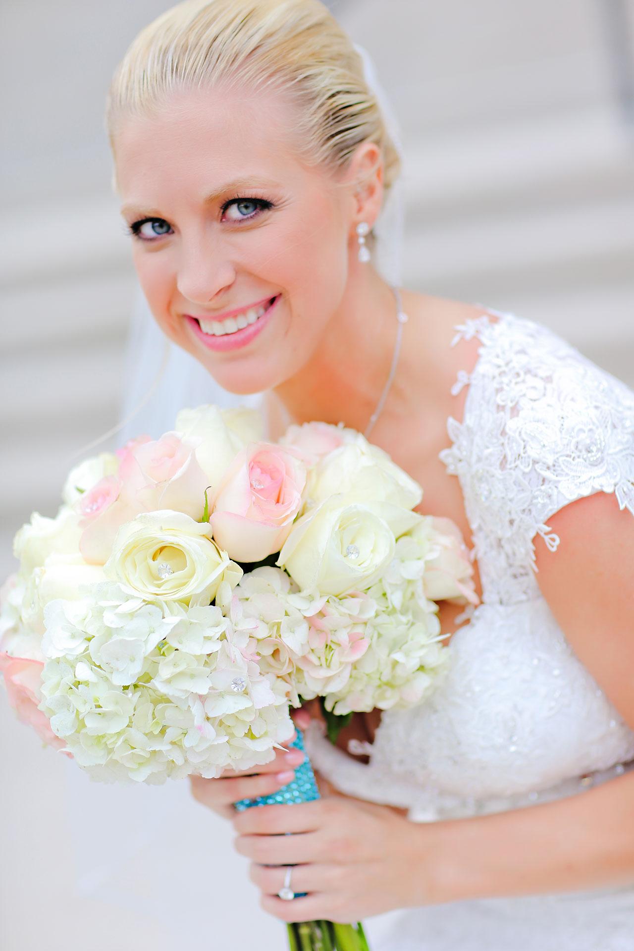 Rachel Brandon Scottish Rite Crowne Plaza Wedding 075