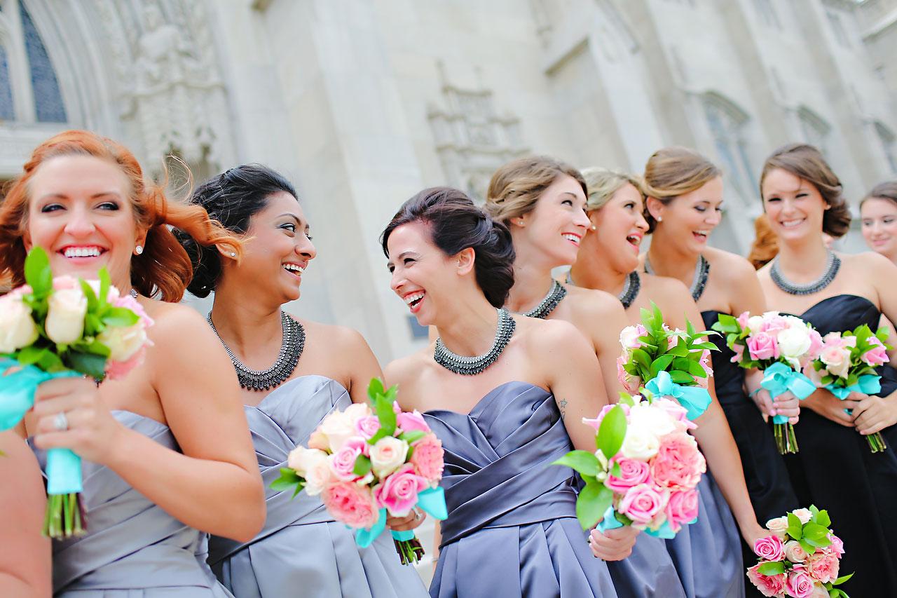Rachel Brandon Scottish Rite Crowne Plaza Wedding 070