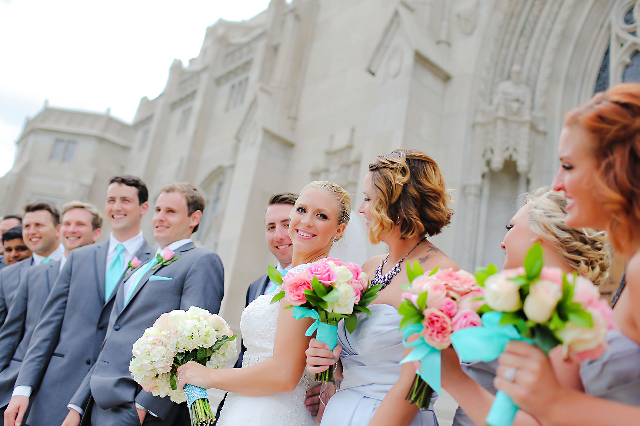 Rachel Brandon Scottish Rite Crowne Plaza Wedding 072