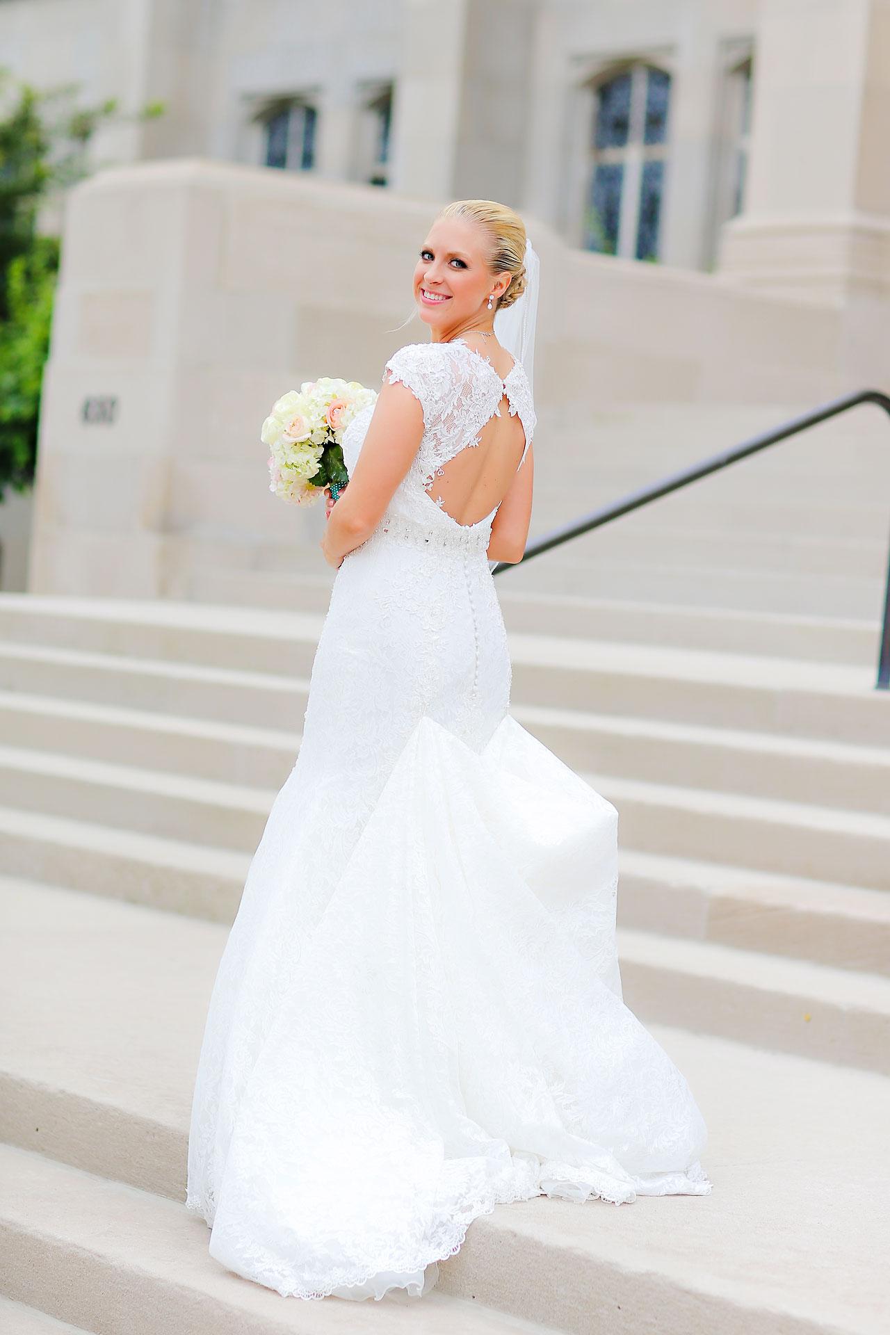 Rachel Brandon Scottish Rite Crowne Plaza Wedding 067