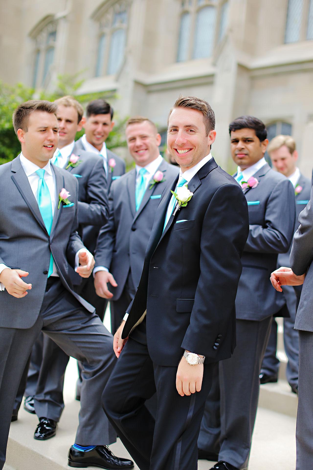 Rachel Brandon Scottish Rite Crowne Plaza Wedding 068