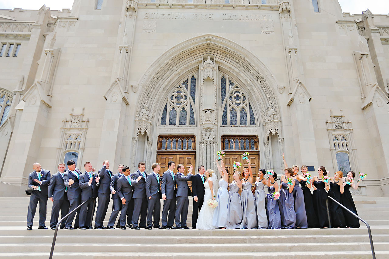 Rachel Brandon Scottish Rite Crowne Plaza Wedding 069