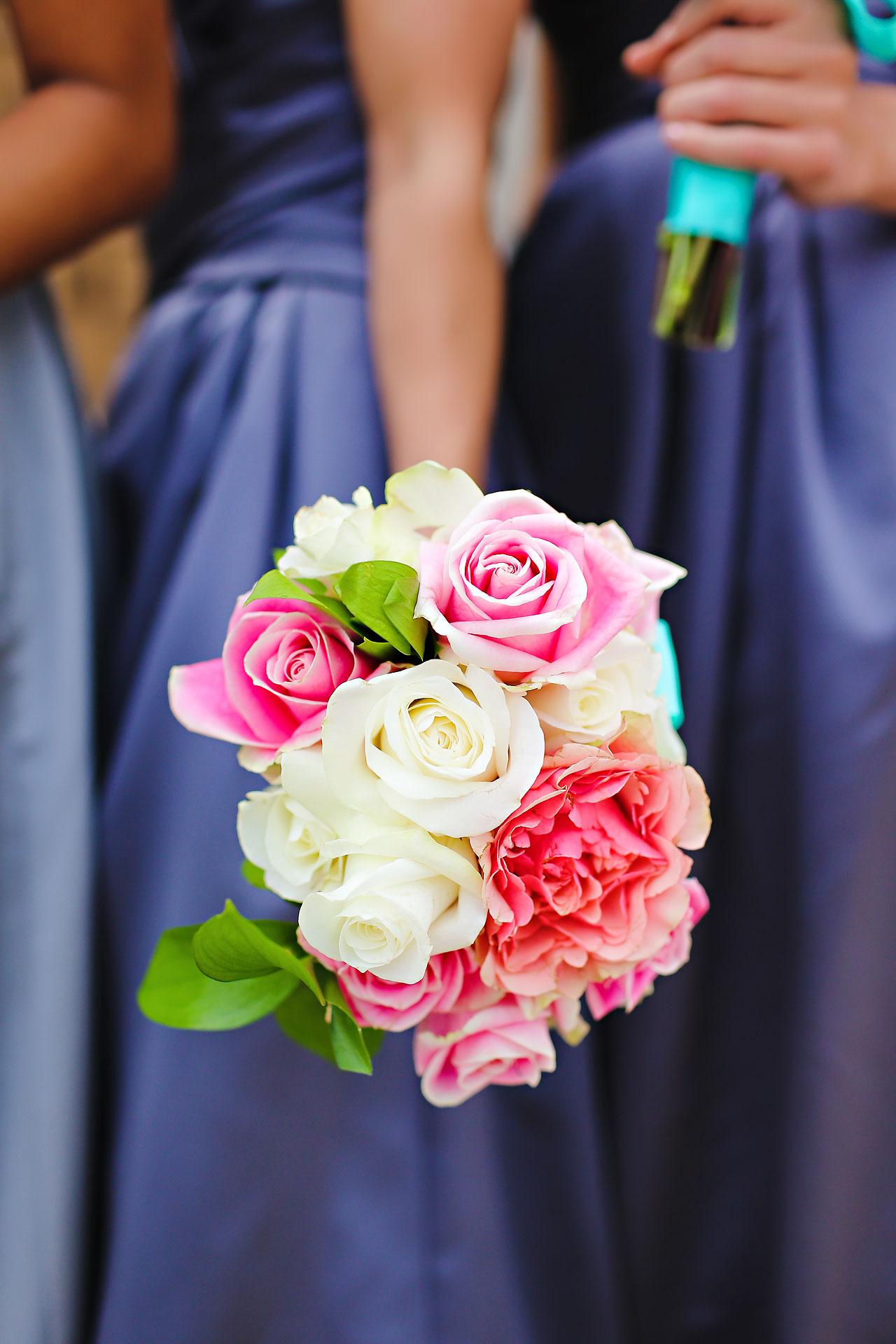 Rachel Brandon Scottish Rite Crowne Plaza Wedding 064