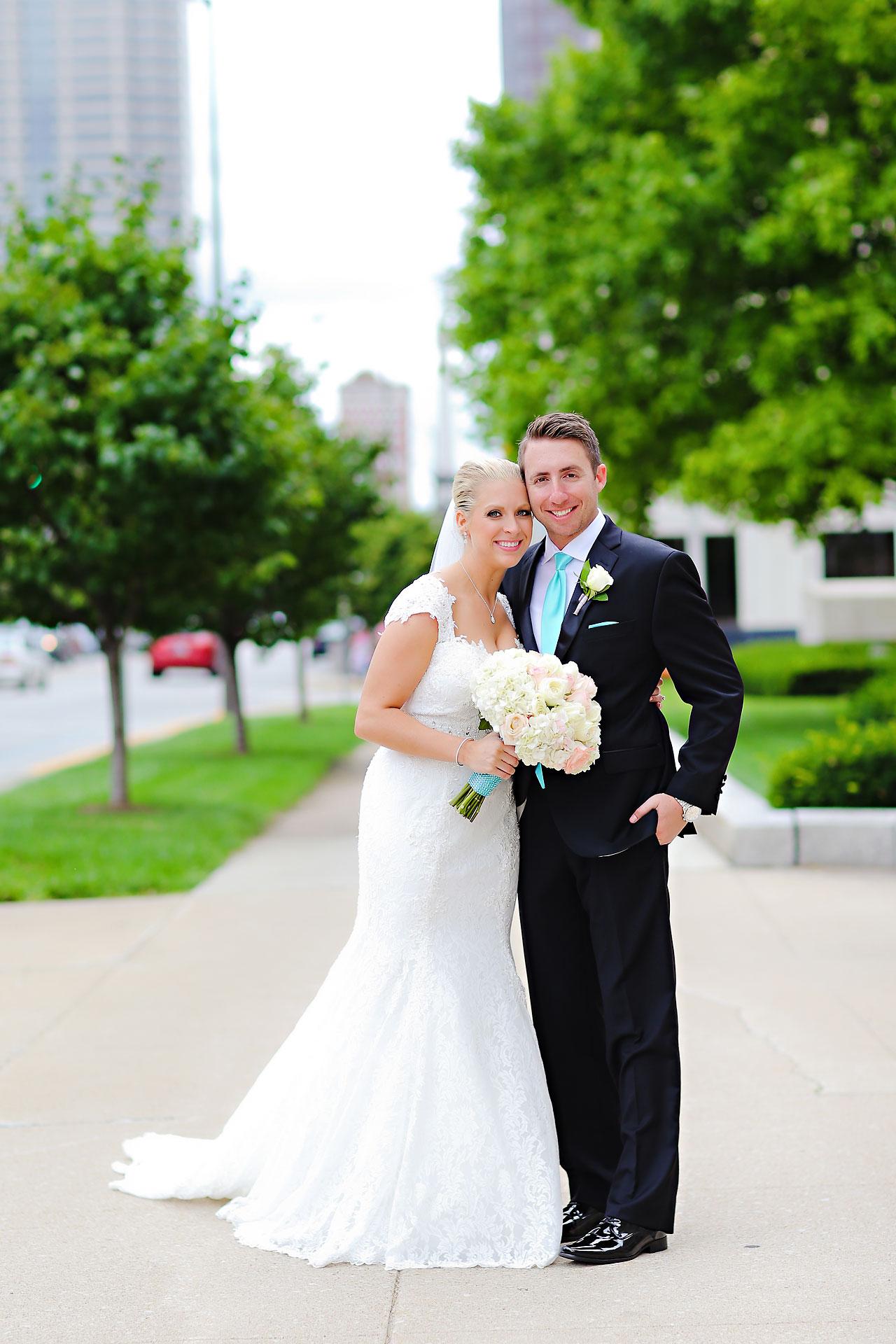 Rachel Brandon Scottish Rite Crowne Plaza Wedding 065