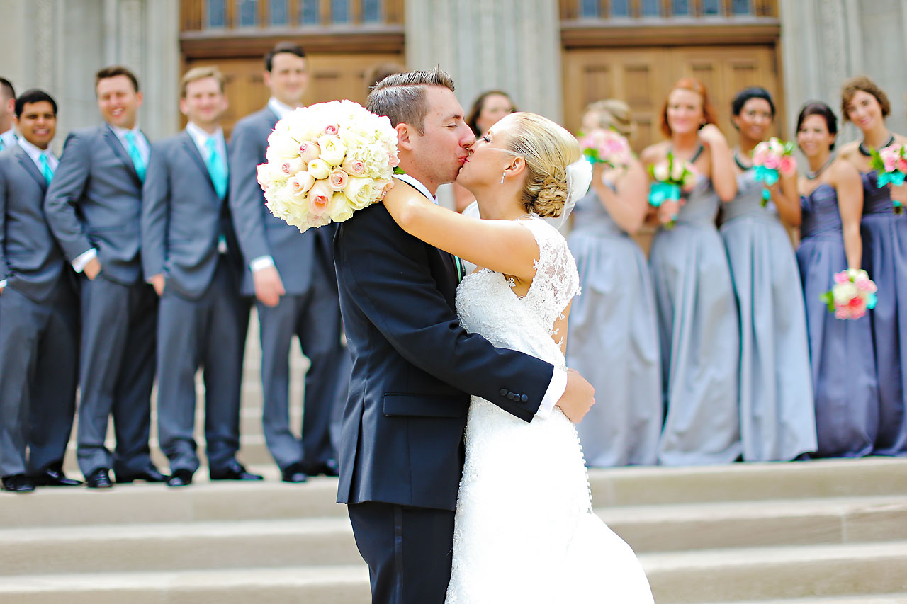 Rachel Brandon Scottish Rite Crowne Plaza Wedding 061