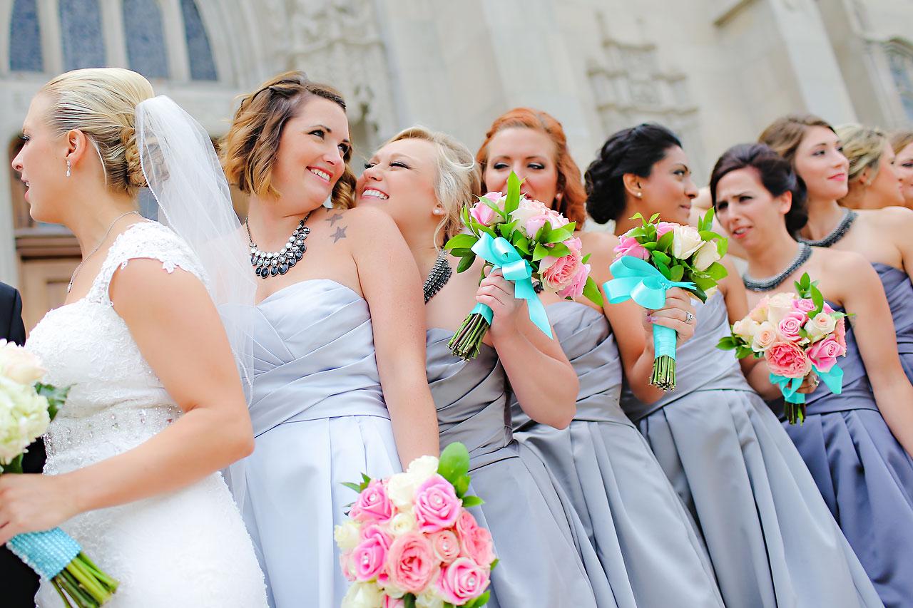 Rachel Brandon Scottish Rite Crowne Plaza Wedding 062