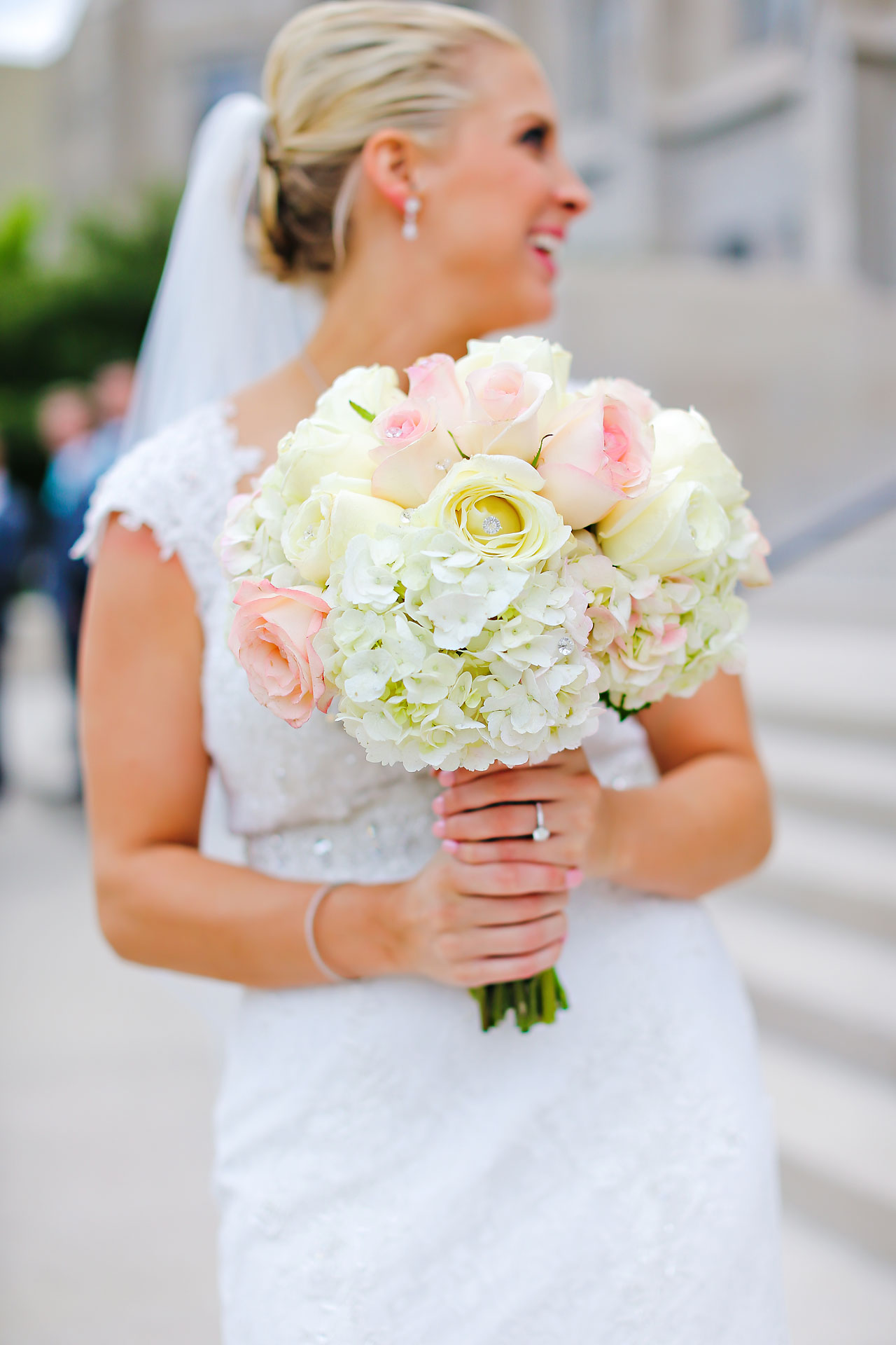 Rachel Brandon Scottish Rite Crowne Plaza Wedding 063