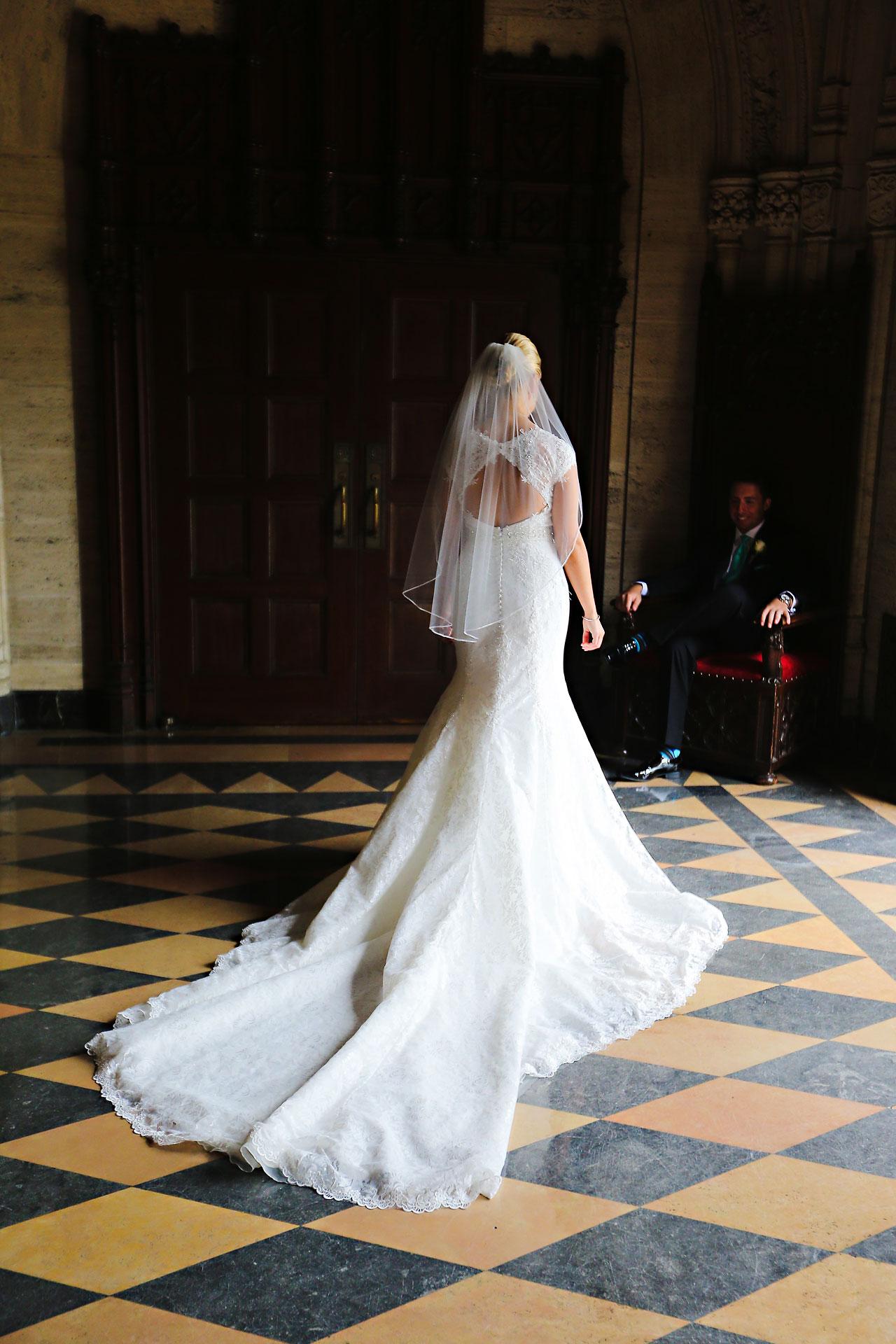 Rachel Brandon Scottish Rite Crowne Plaza Wedding 058