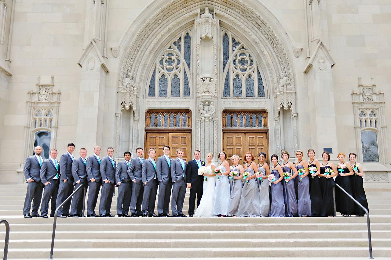 Rachel Brandon Scottish Rite Crowne Plaza Wedding 059