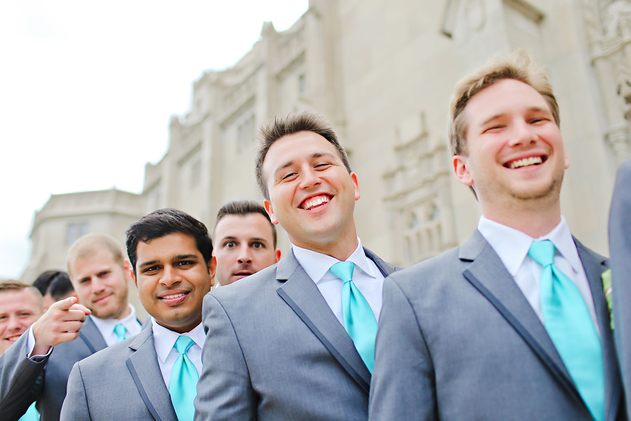 Rachel Brandon Scottish Rite Crowne Plaza Wedding 060