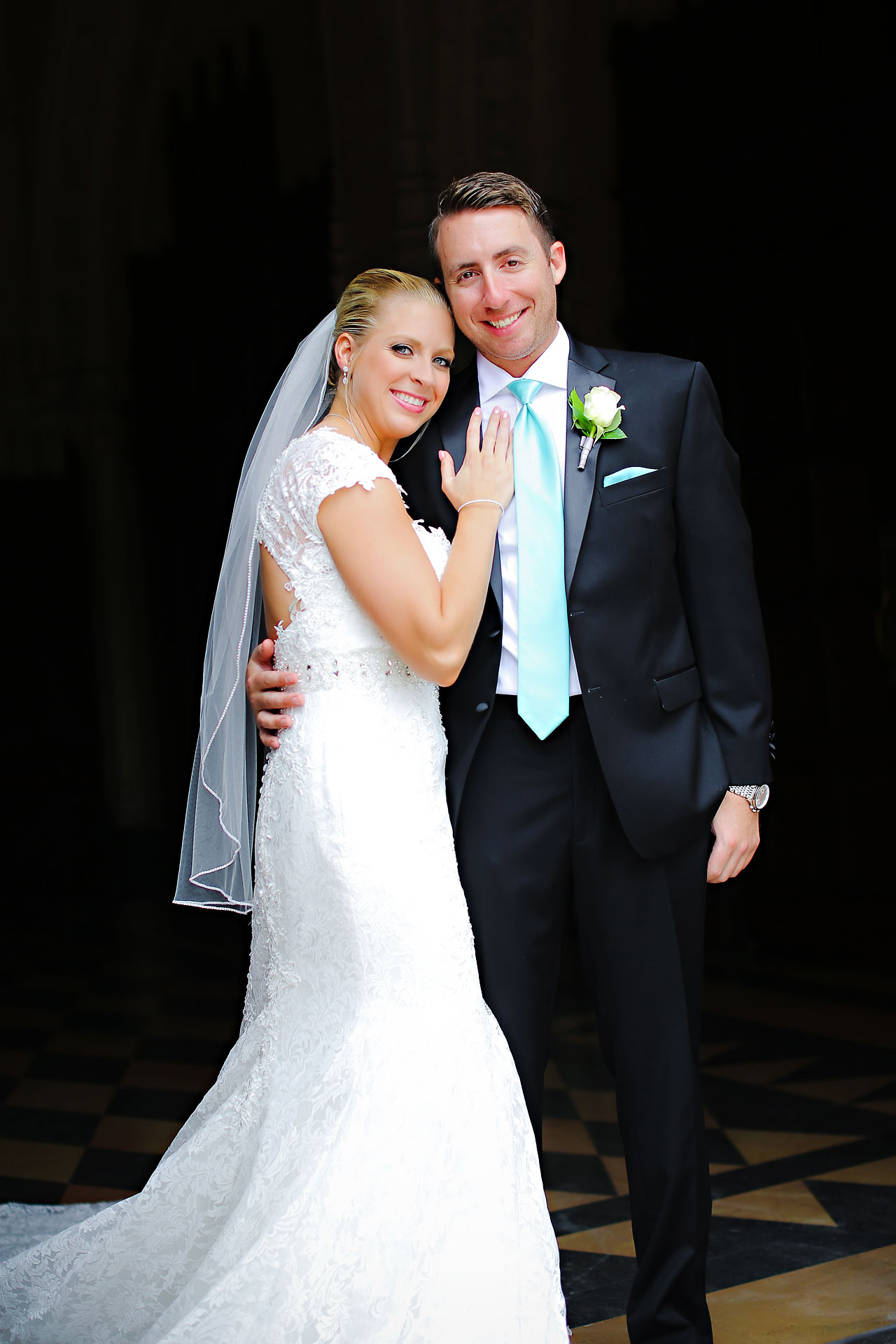 Rachel Brandon Scottish Rite Crowne Plaza Wedding 056