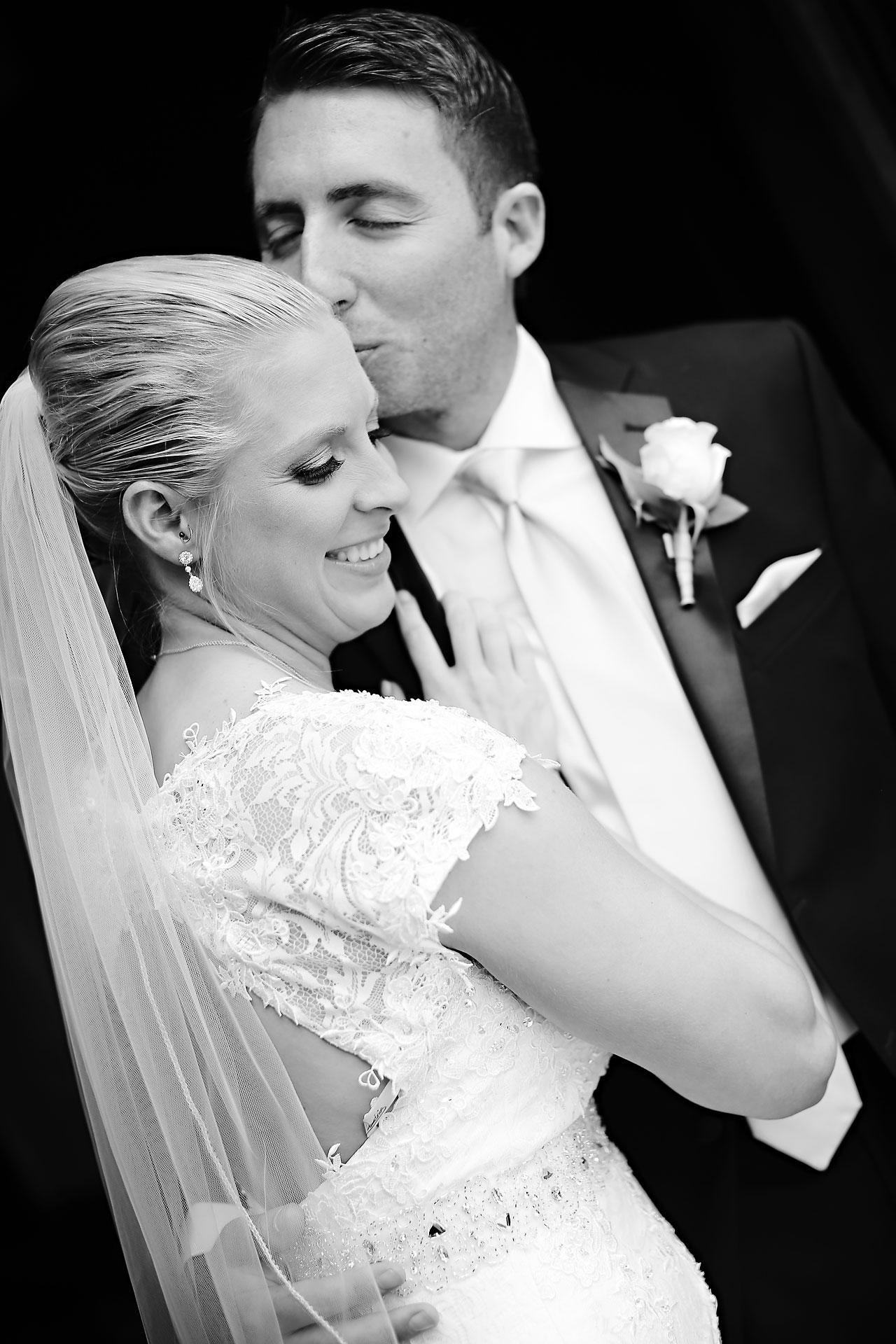 Rachel Brandon Scottish Rite Crowne Plaza Wedding 057