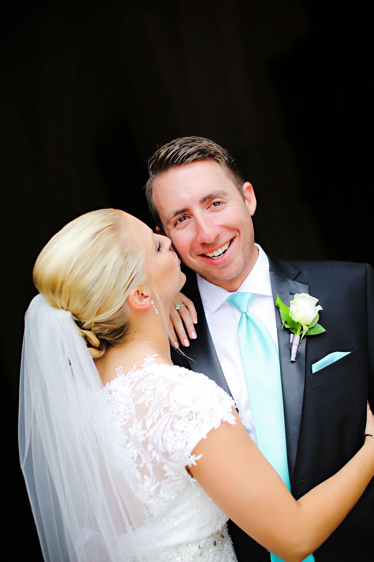 Rachel Brandon Scottish Rite Crowne Plaza Wedding 053