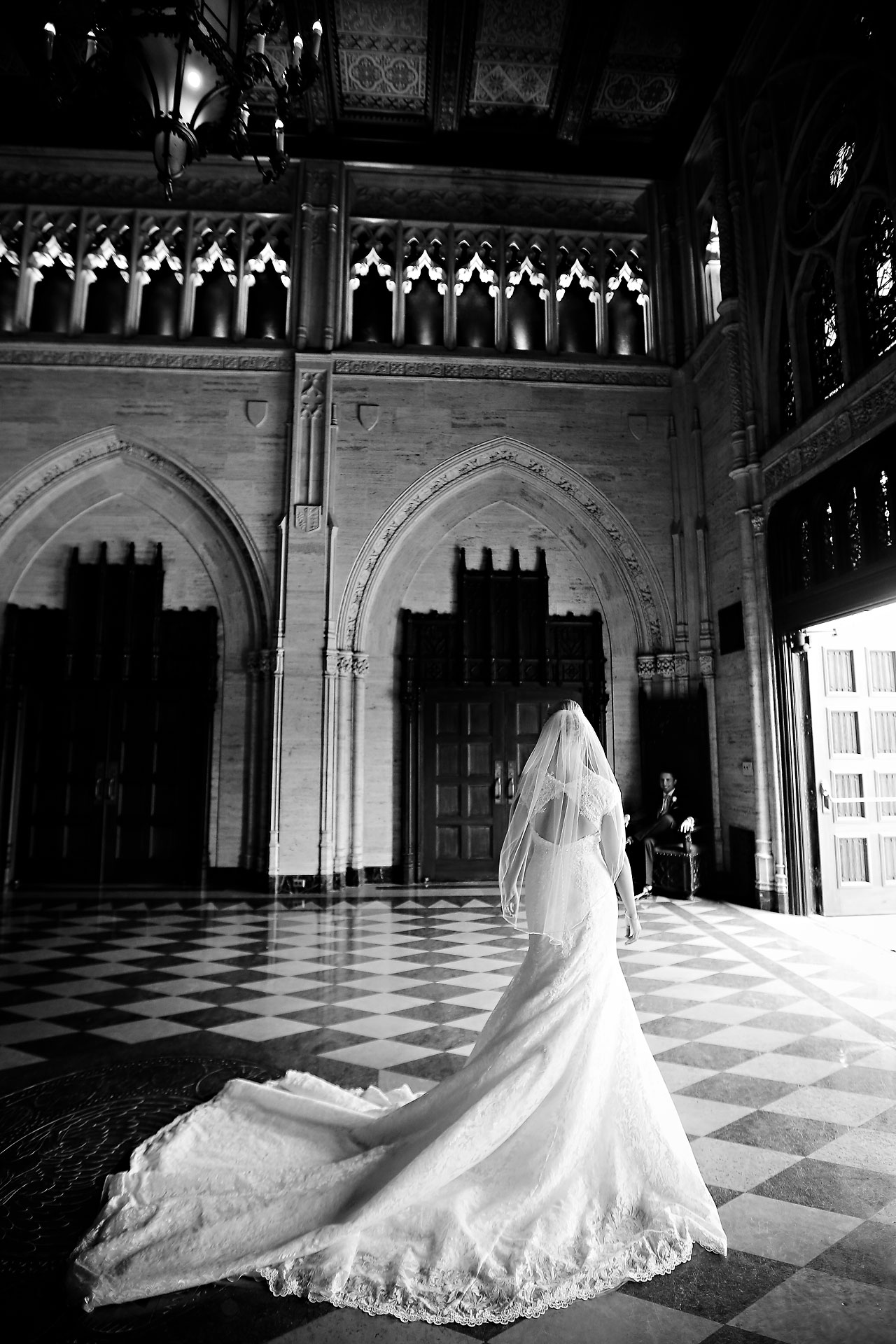 Rachel Brandon Scottish Rite Crowne Plaza Wedding 054