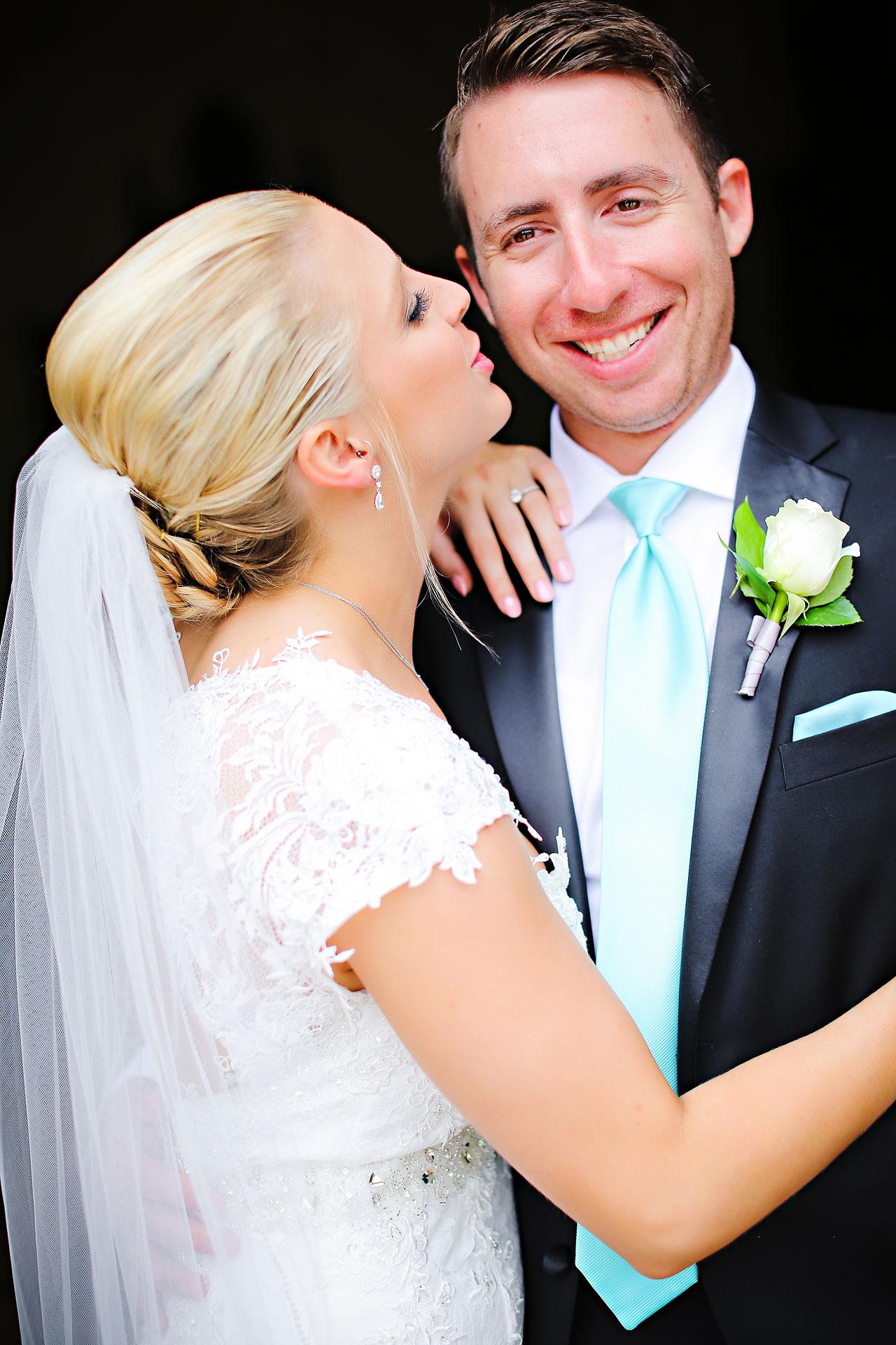 Rachel Brandon Scottish Rite Crowne Plaza Wedding 055