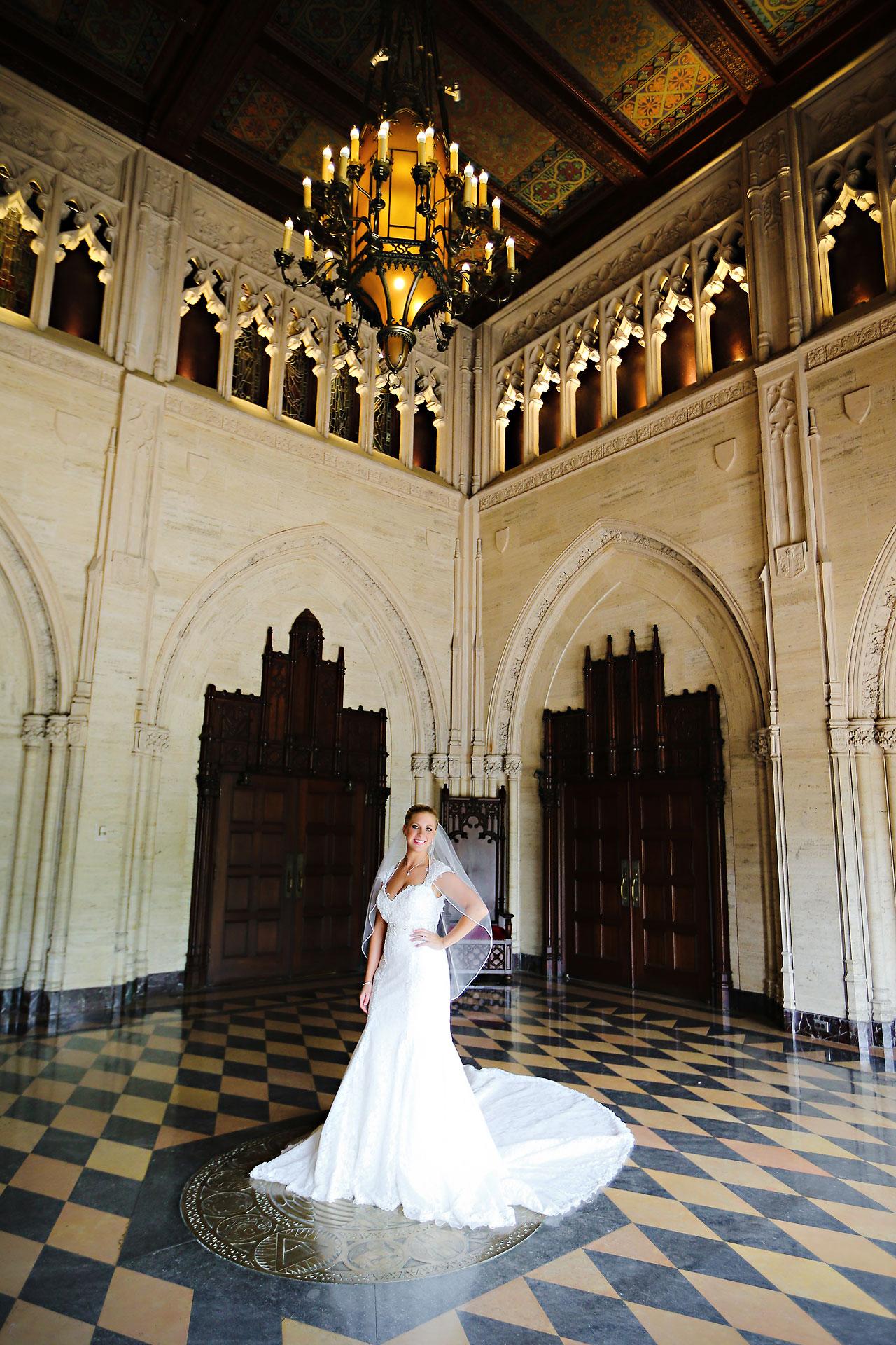 Rachel Brandon Scottish Rite Crowne Plaza Wedding 051