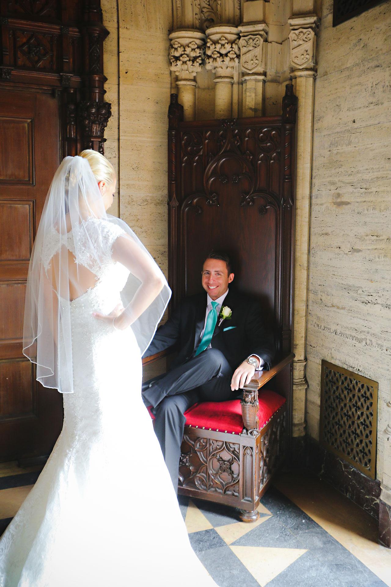 Rachel Brandon Scottish Rite Crowne Plaza Wedding 052