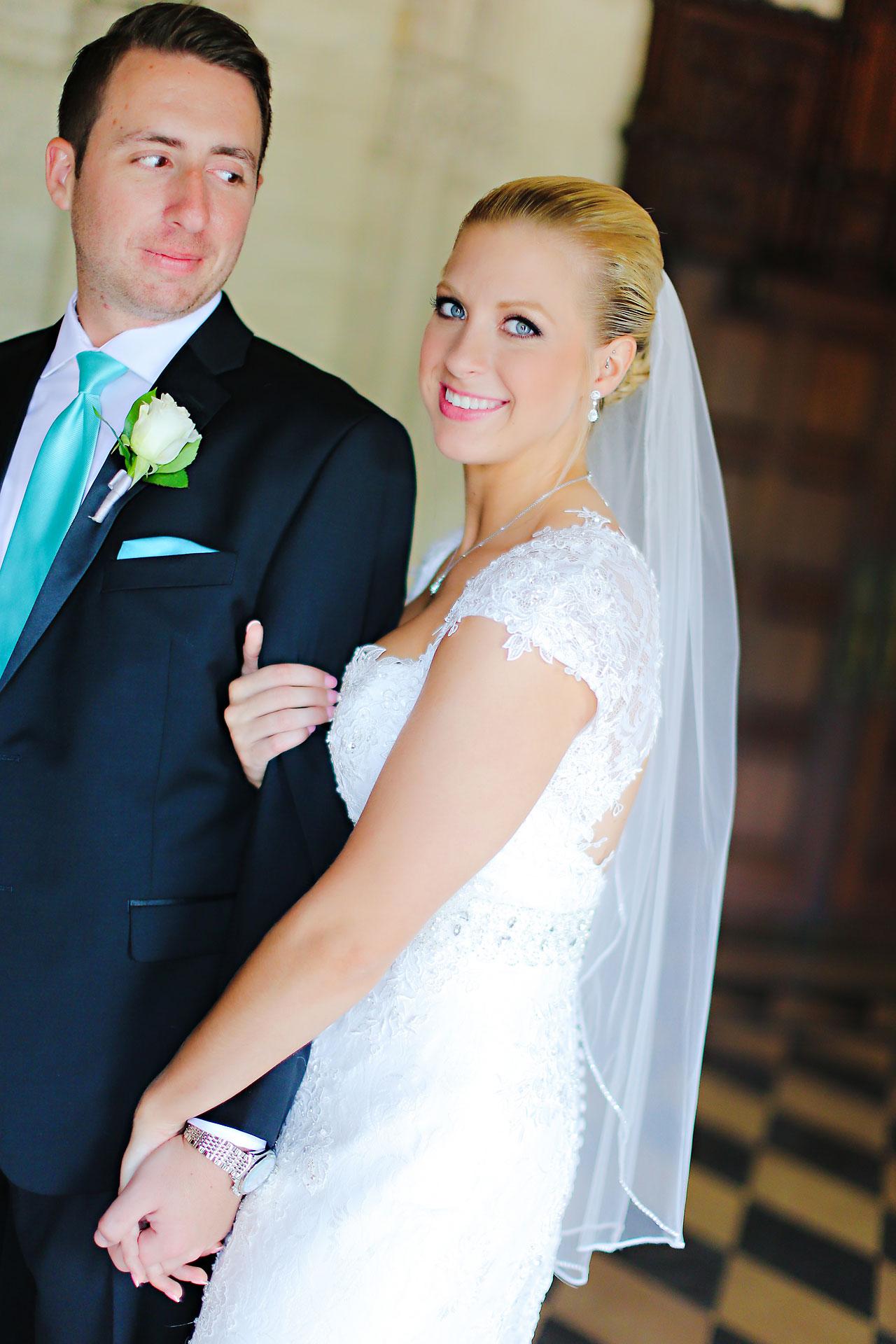 Rachel Brandon Scottish Rite Crowne Plaza Wedding 048