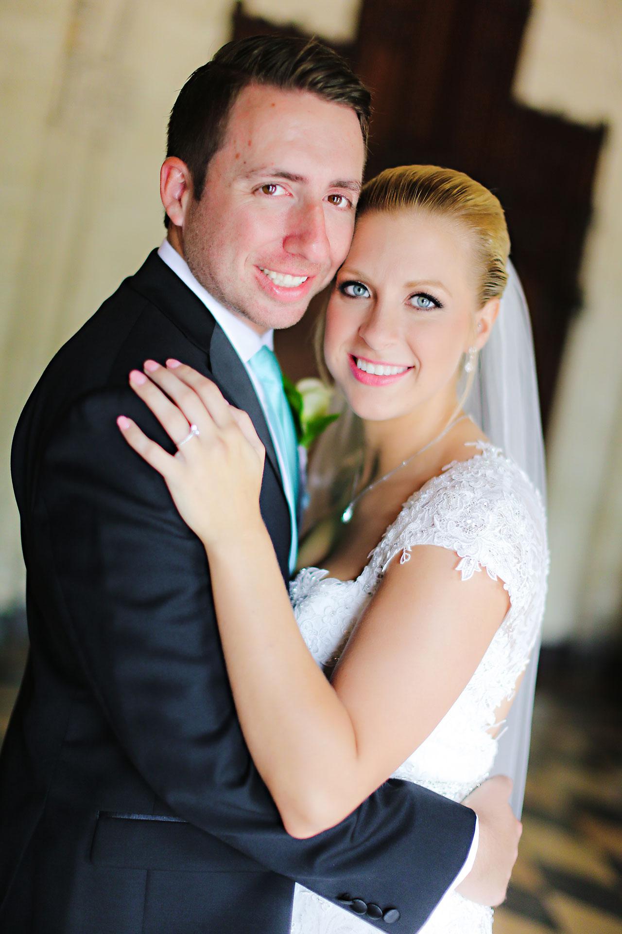Rachel Brandon Scottish Rite Crowne Plaza Wedding 050